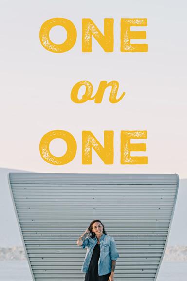 One-on-One_screen.jpg