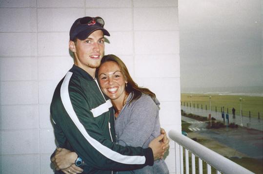 Cindy+Justin-Years002.jpg