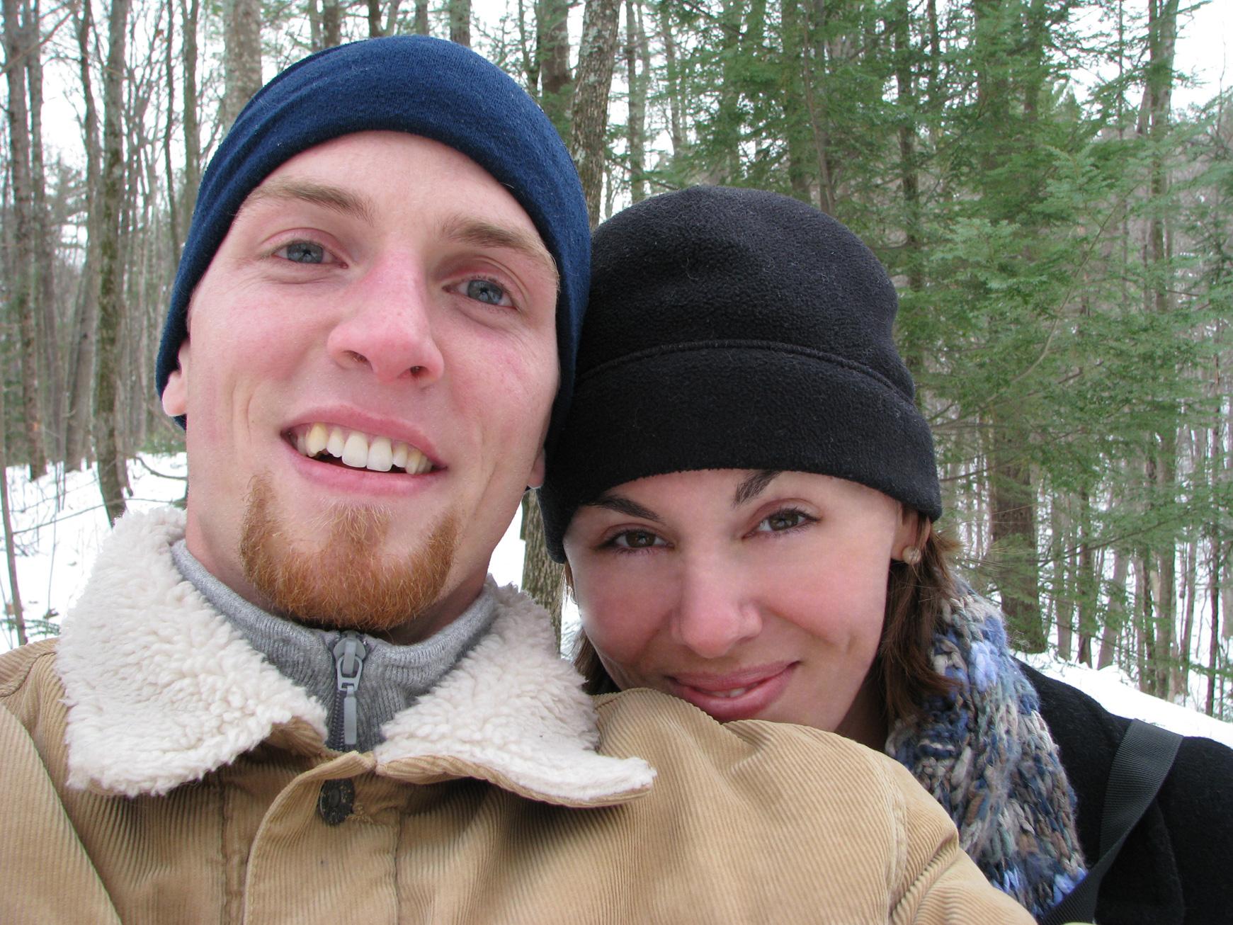 Cindy+Justin-Years004.jpg