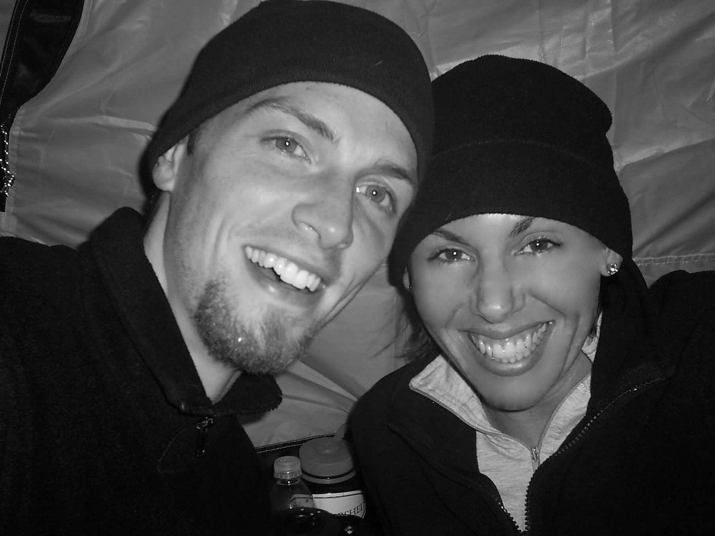 Cindy+Justin-Years005.jpg