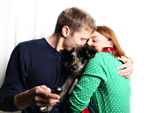 Cindy+Justin-Years010.jpg