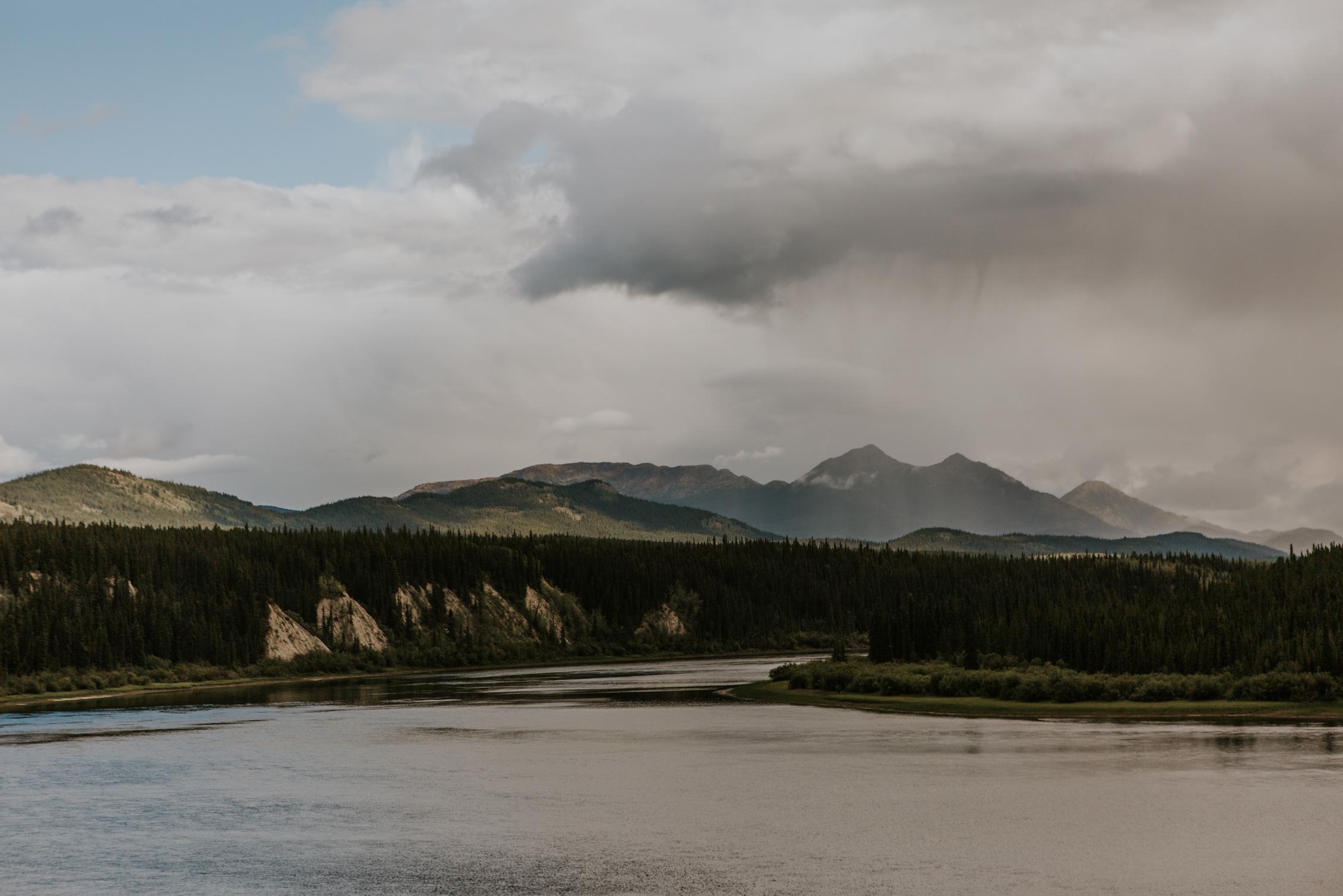 2018_AlaskaTrip_Aug25-115.jpg