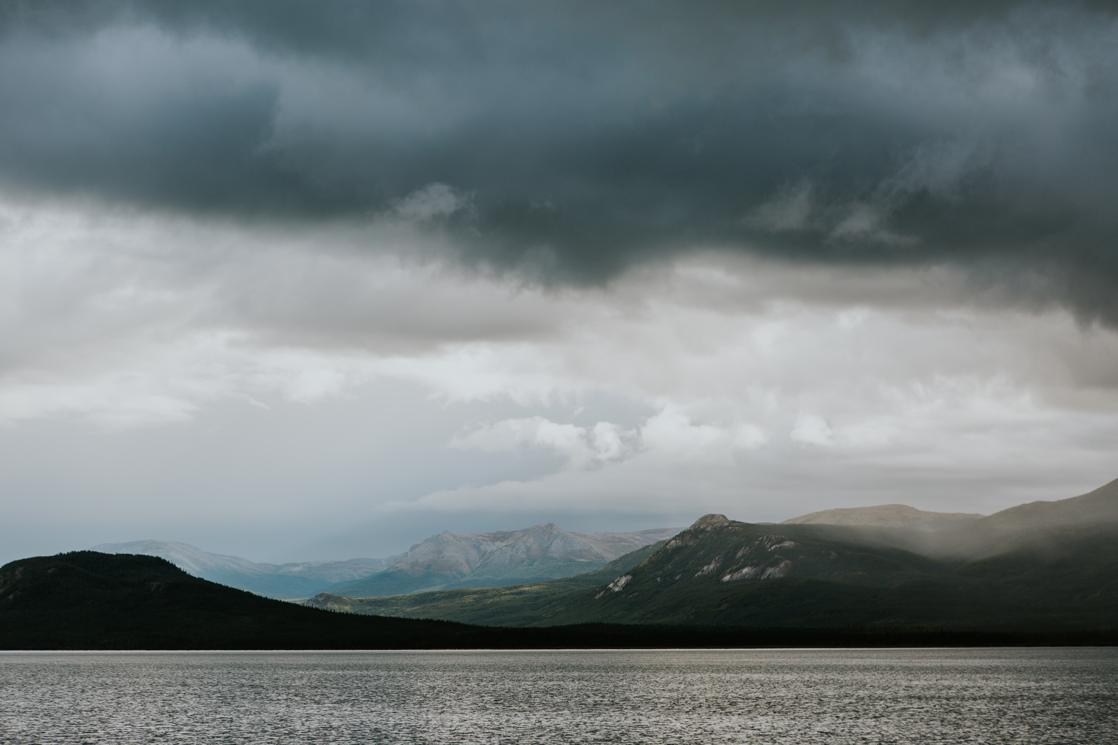 2018_AlaskaTrip_Aug25-141.jpg