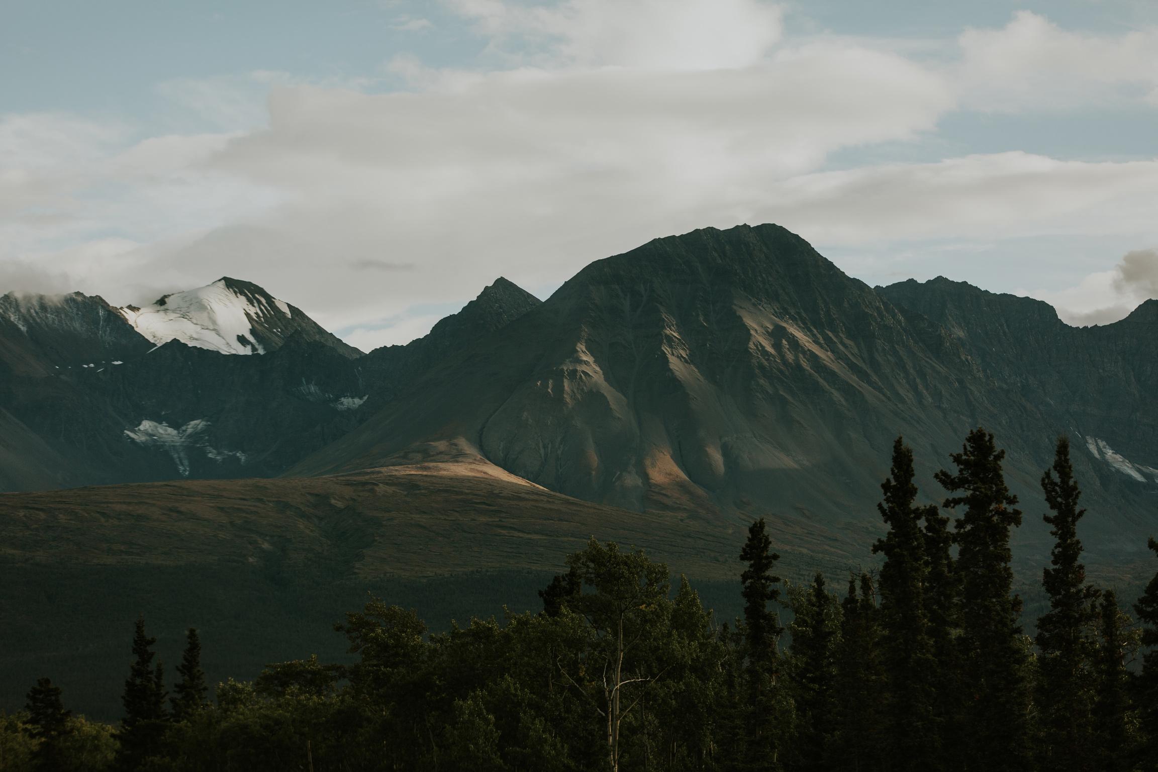 2018_AlaskaTrip_Aug26-063.jpg