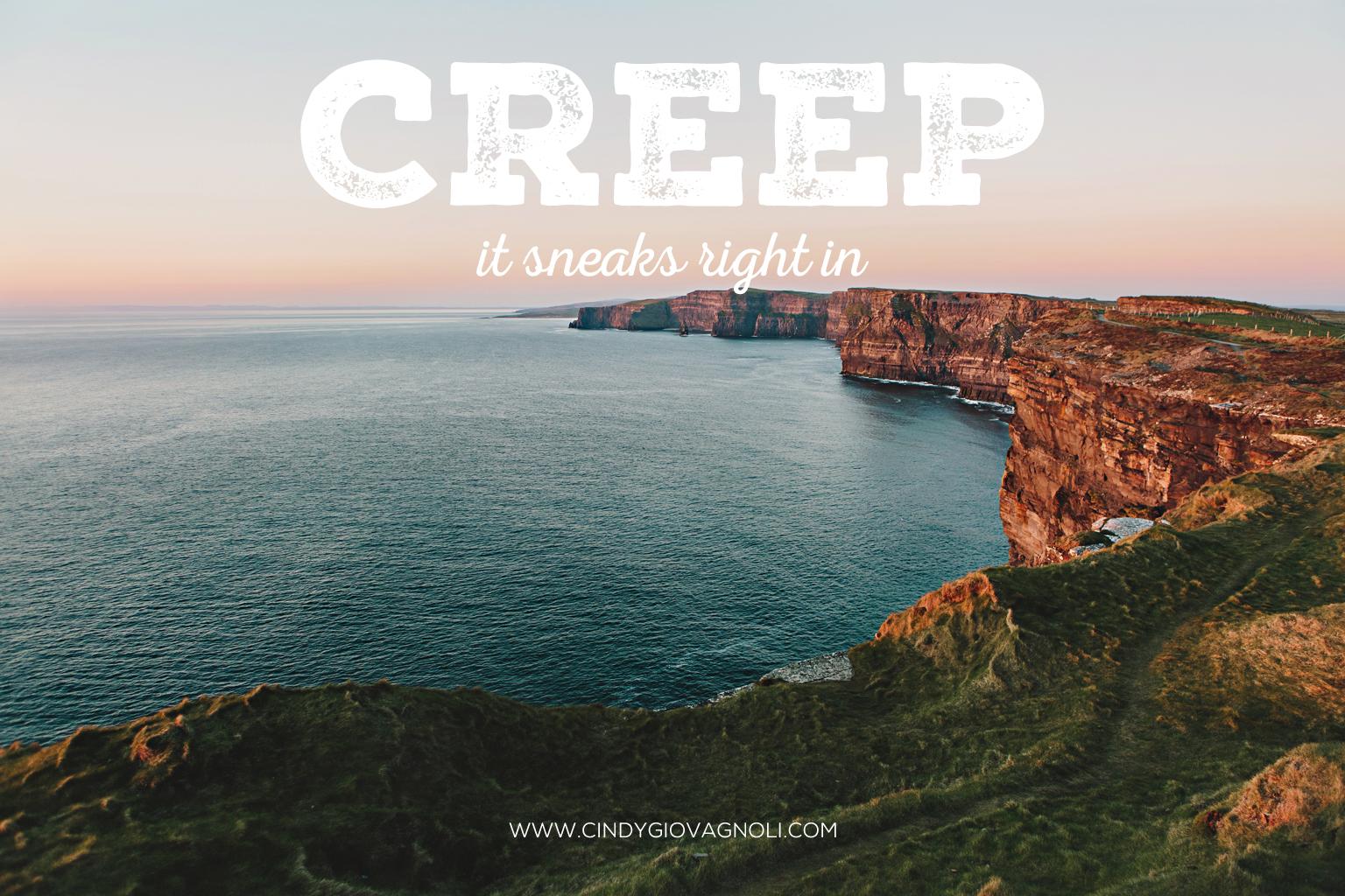 Creep_3-20-19.jpg