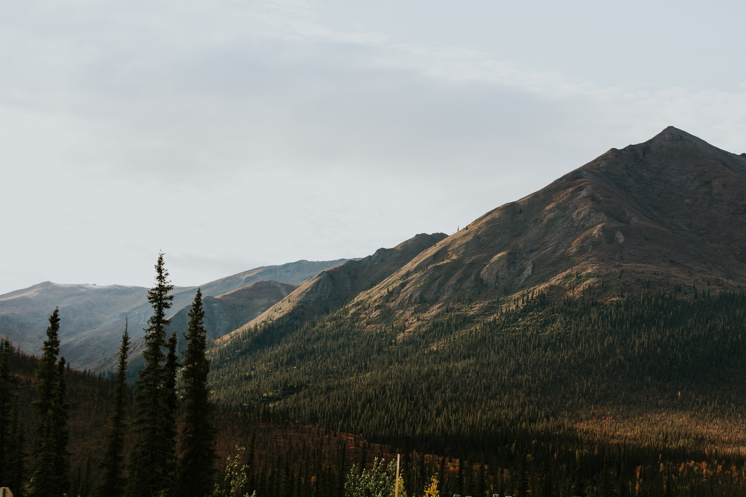 CindyGiovagnoli_Arctic_Circle_Alaska-002.jpg