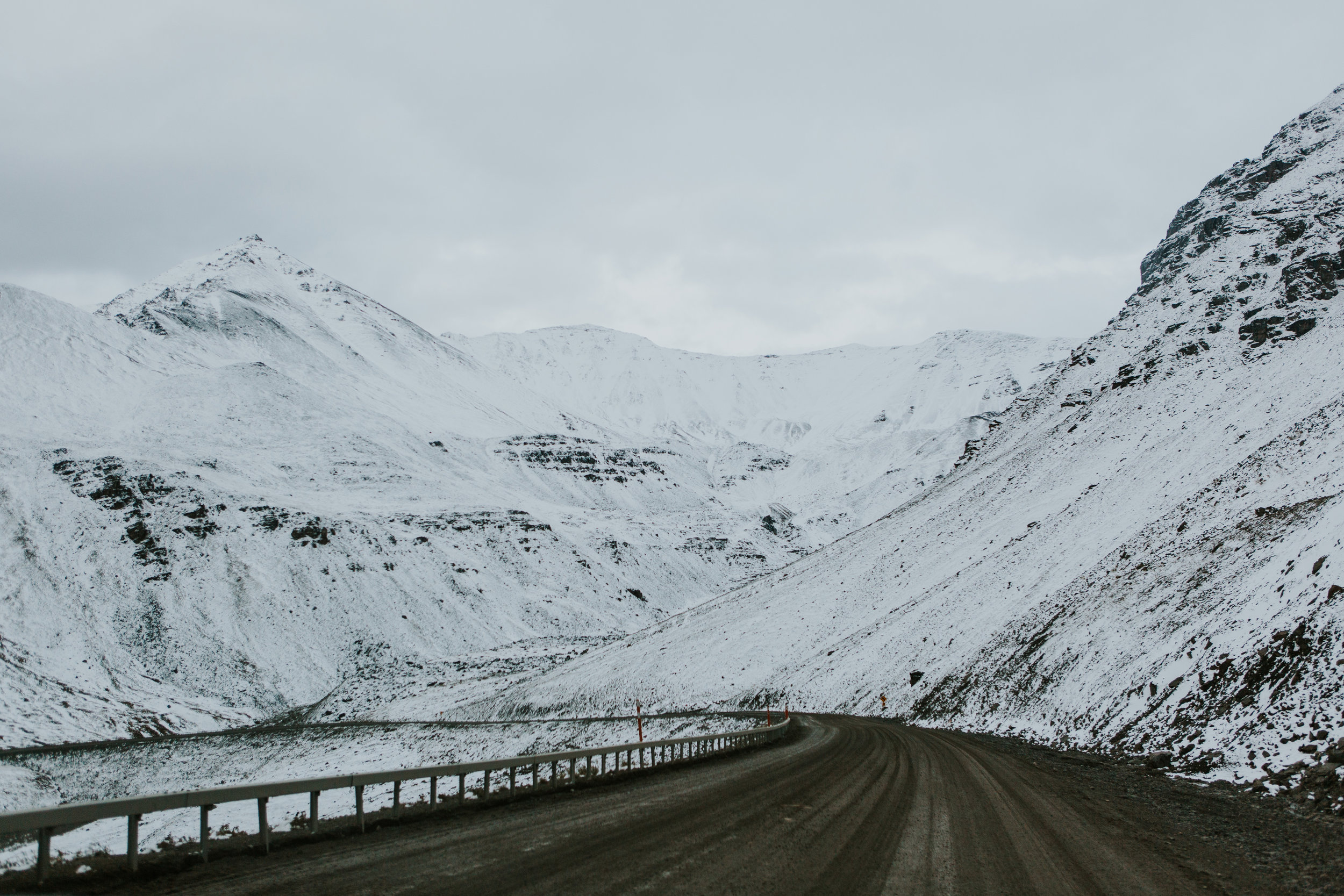 CindyGiovagnoli_Arctic_Circle_Alaska-011.jpg