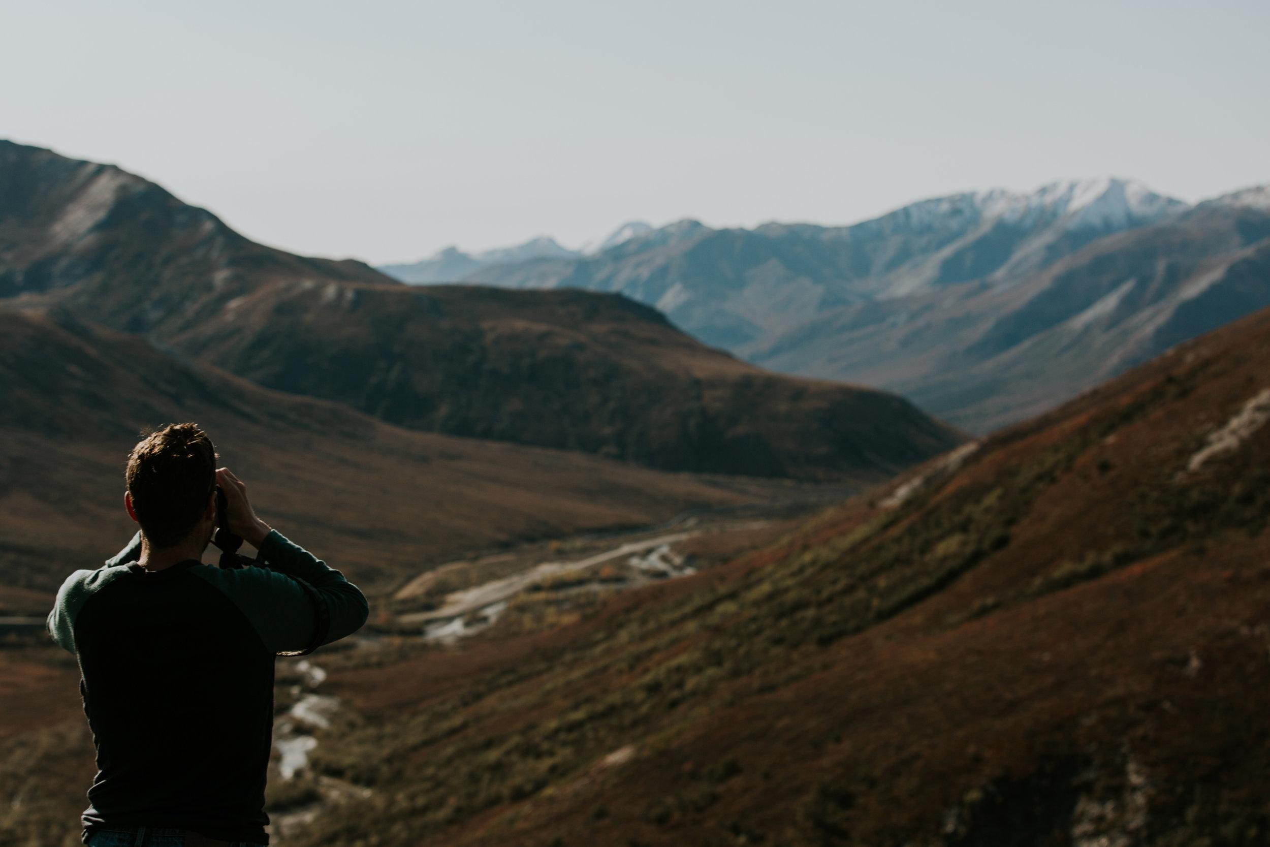 CindyGiovagnoli_Alaska_KoyukukRiver_SukakpakMountain_JimRiver_ArcticCircle_fly_fishing_September-007.jpg