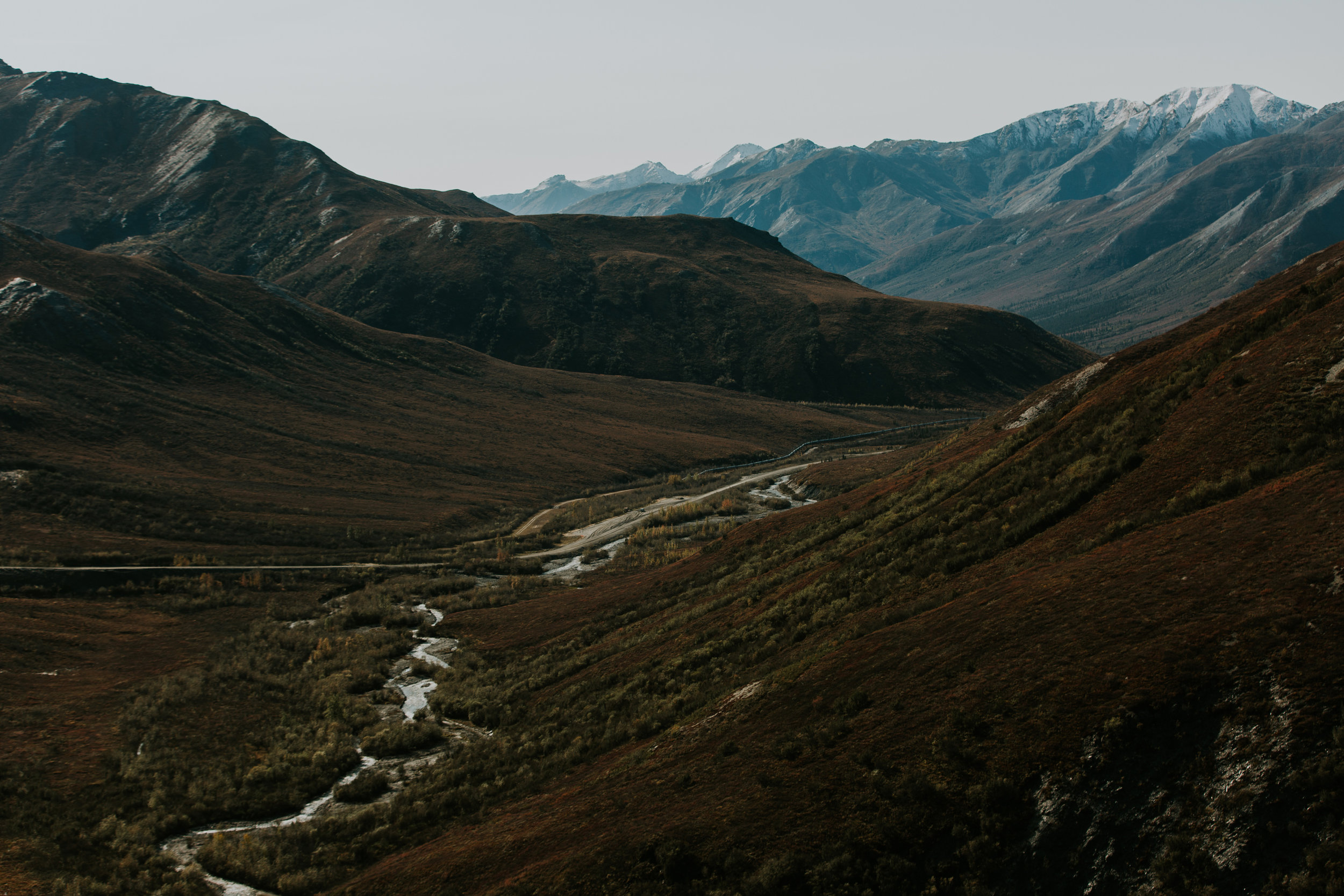 CindyGiovagnoli_Alaska_KoyukukRiver_SukakpakMountain_JimRiver_ArcticCircle_fly_fishing_September-006.jpg