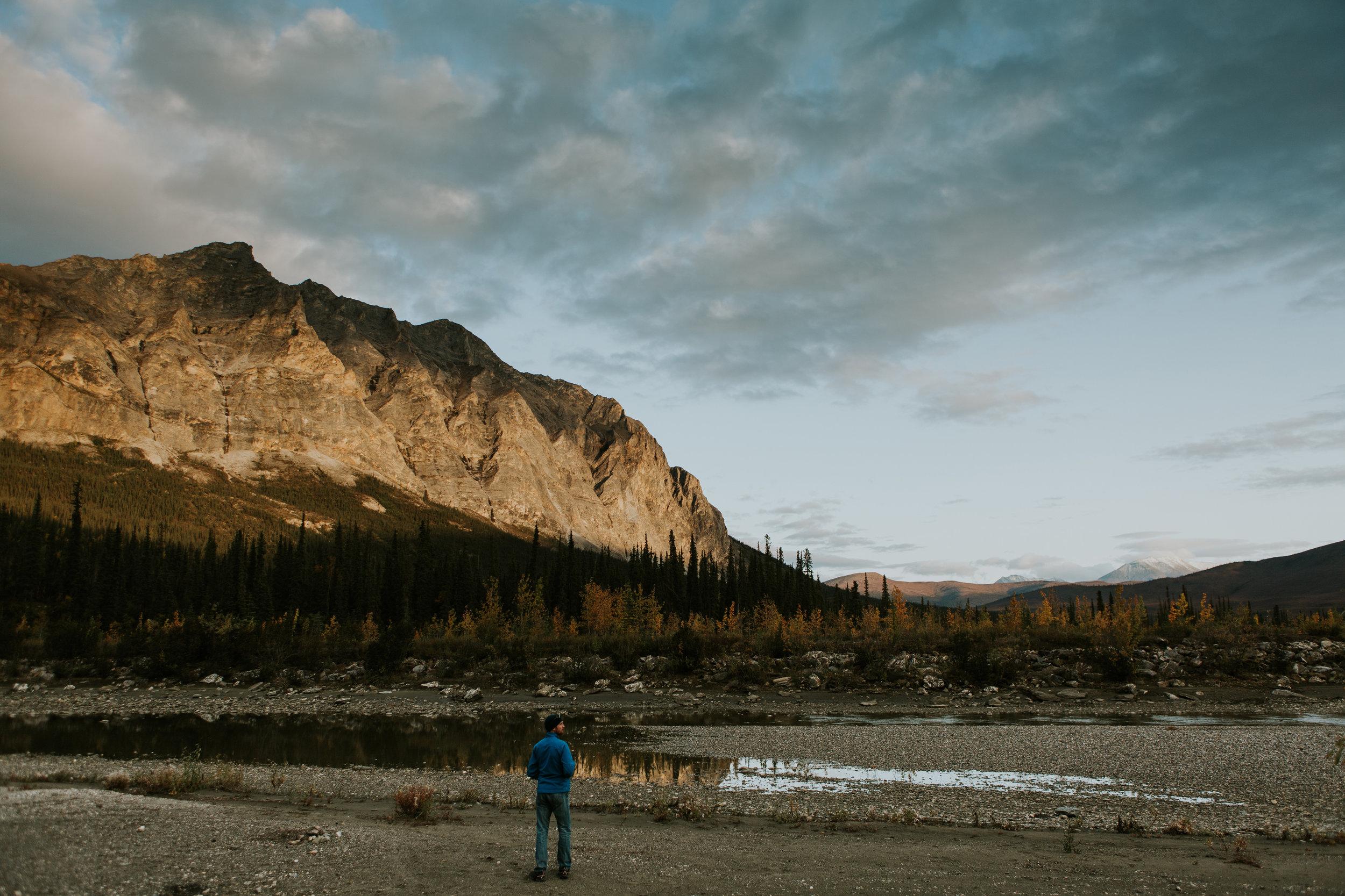 CindyGiovagnoli_Alaska_KoyukukRiver_SukakpakMountain_JimRiver_ArcticCircle_fly_fishing_September-009.jpg