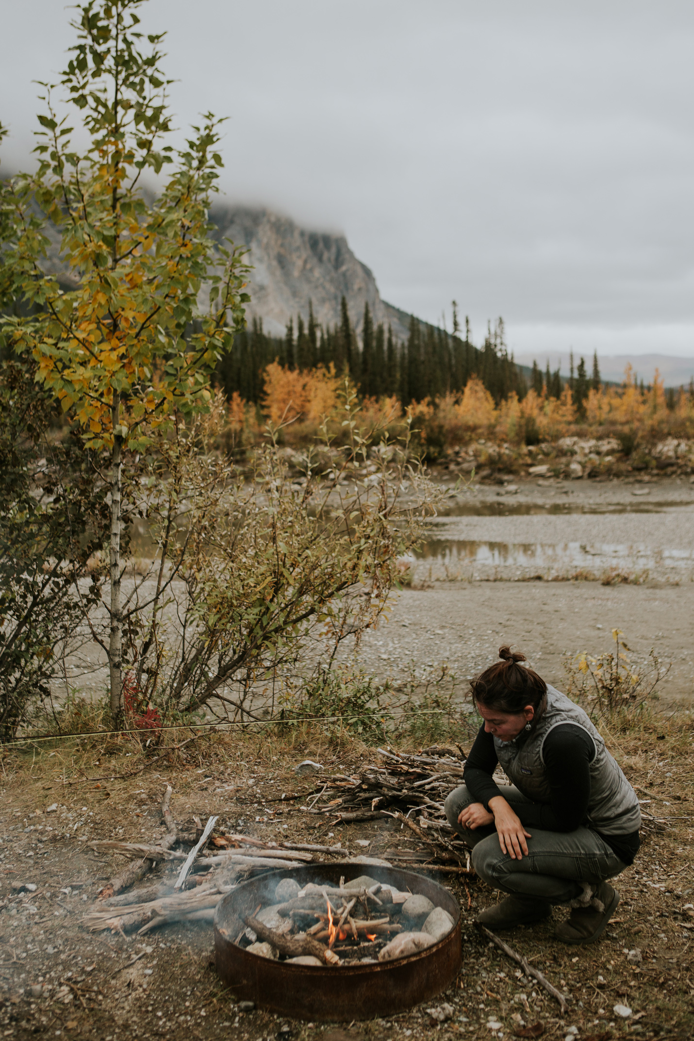 CindyGiovagnoli_Alaska_KoyukukRiver_SukakpakMountain_JimRiver_ArcticCircle_fly_fishing_September-010.jpg