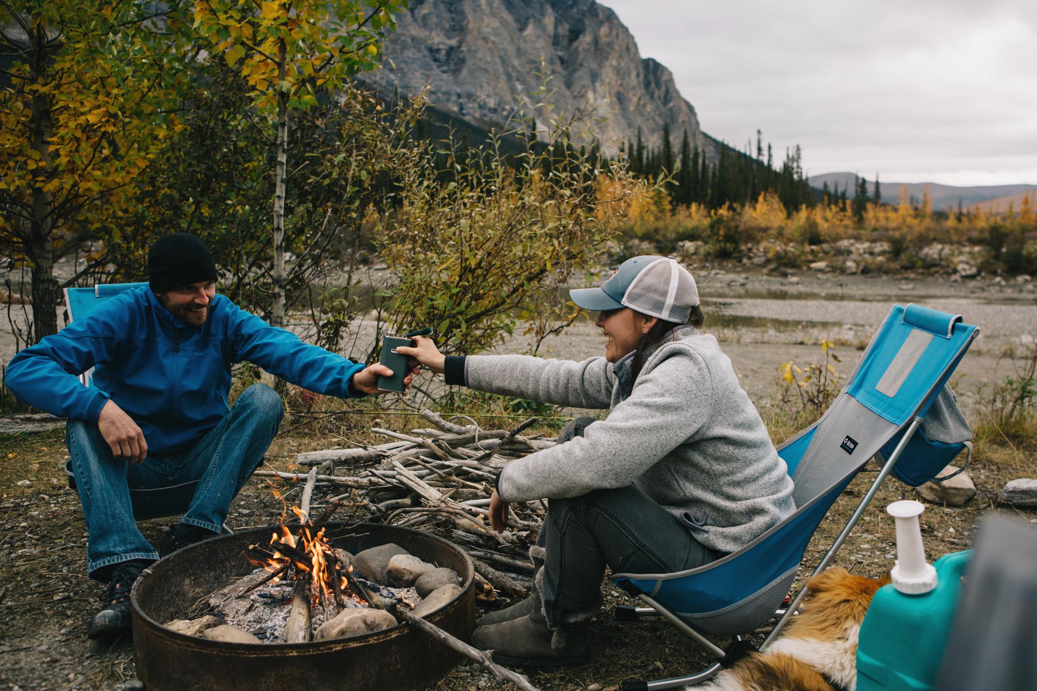 CindyGiovagnoli_Alaska_KoyukukRiver_SukakpakMountain_JimRiver_ArcticCircle_fly_fishing_September-012.jpg