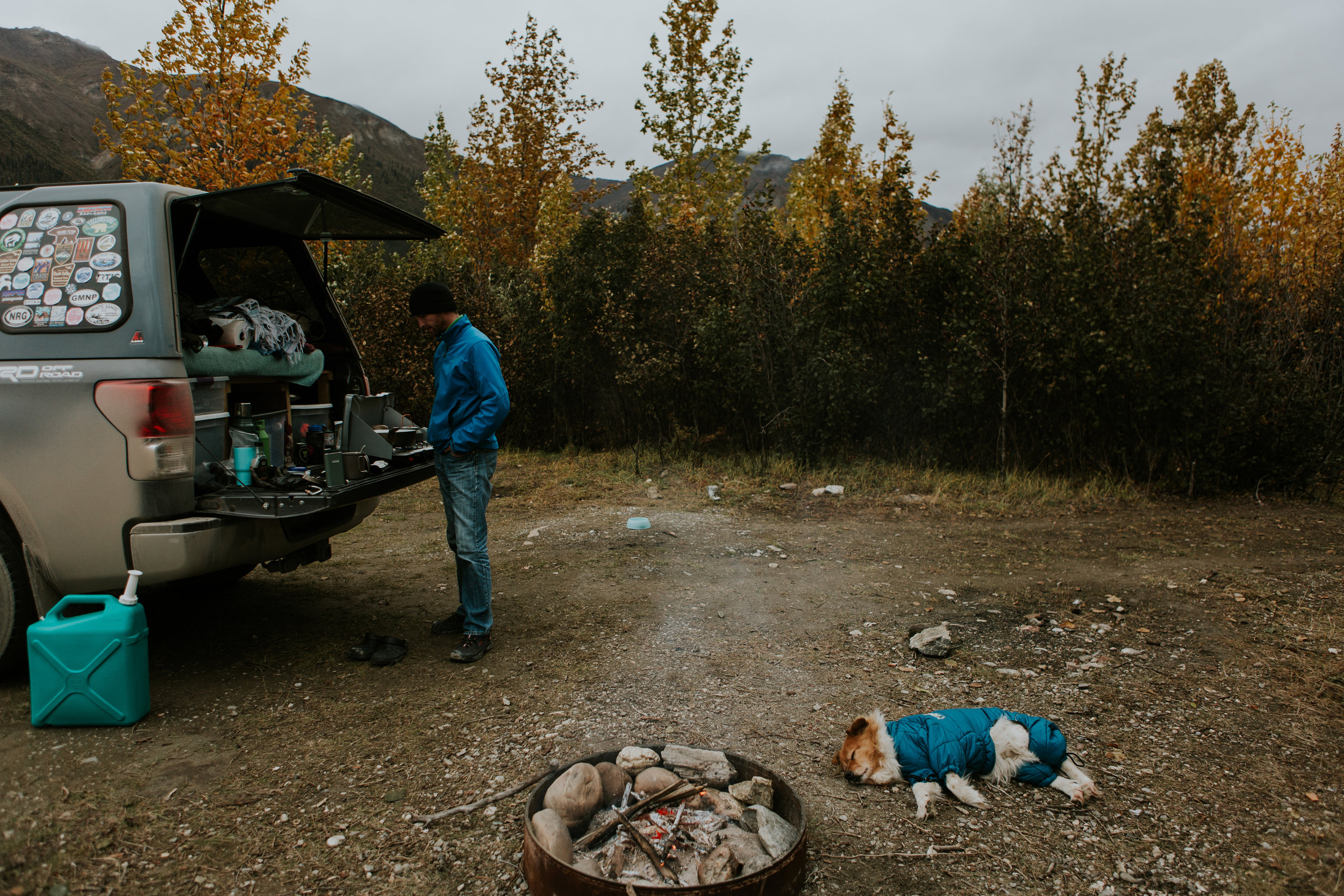 CindyGiovagnoli_Alaska_KoyukukRiver_SukakpakMountain_JimRiver_ArcticCircle_fly_fishing_September-013.jpg