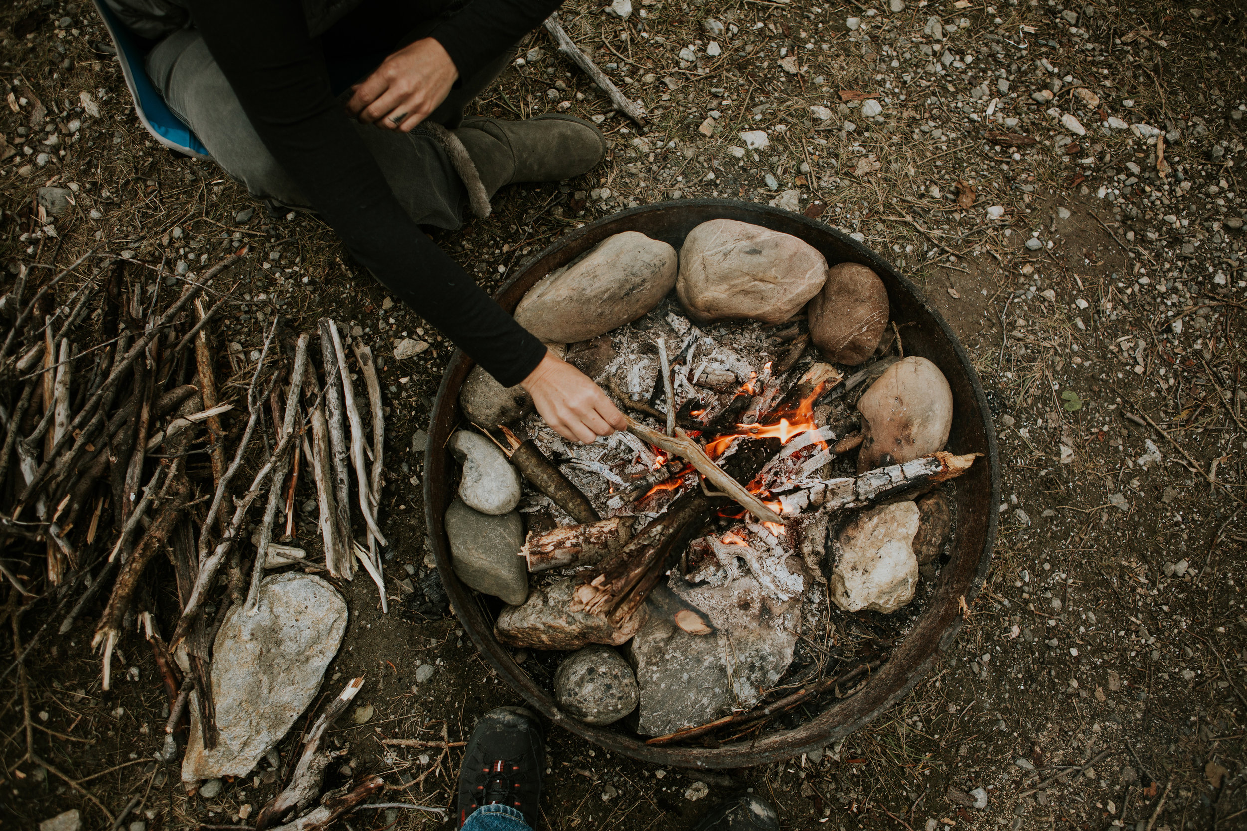 CindyGiovagnoli_Alaska_KoyukukRiver_SukakpakMountain_JimRiver_ArcticCircle_fly_fishing_September-014.jpg