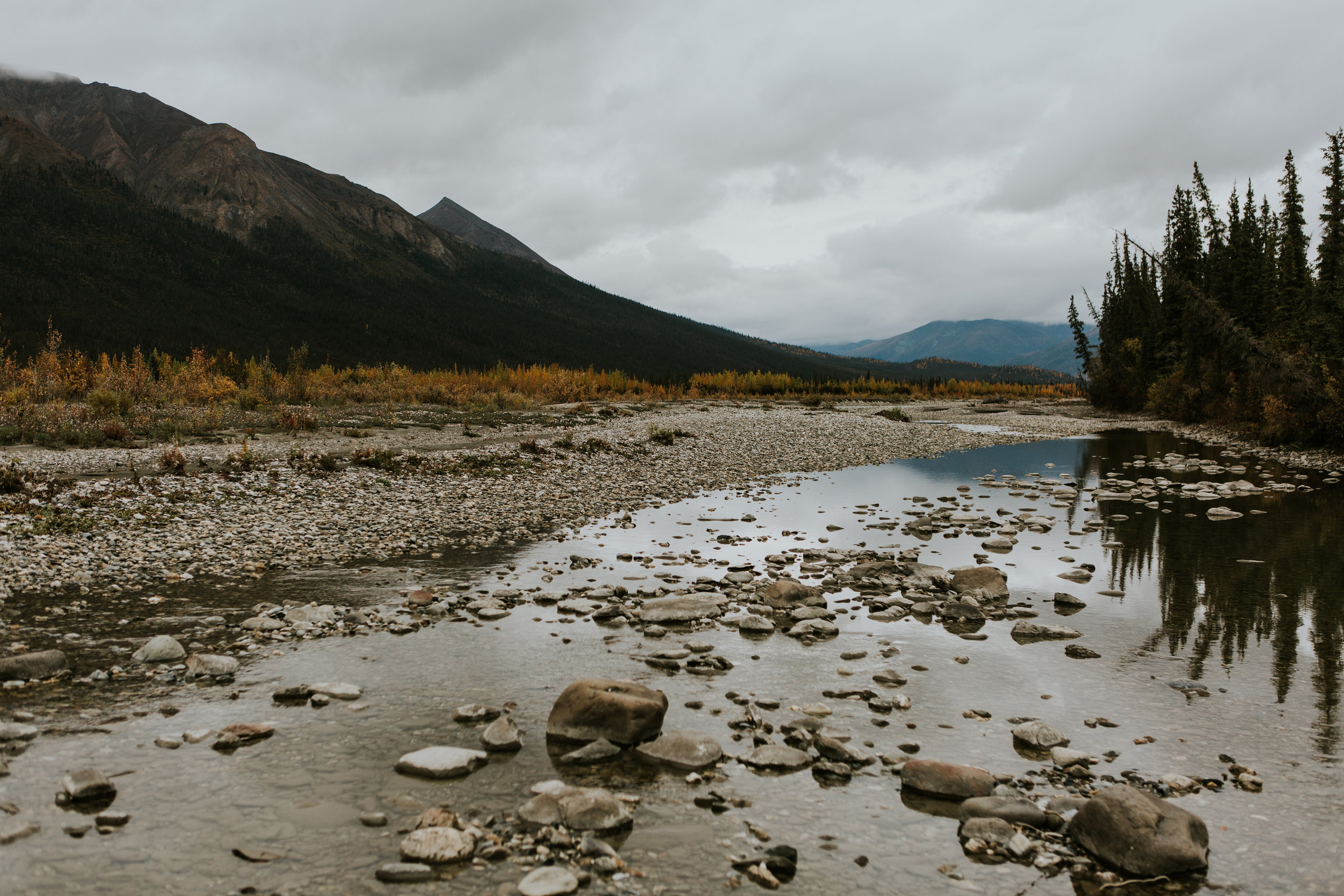 CindyGiovagnoli_Alaska_KoyukukRiver_SukakpakMountain_JimRiver_ArcticCircle_fly_fishing_September-017.jpg