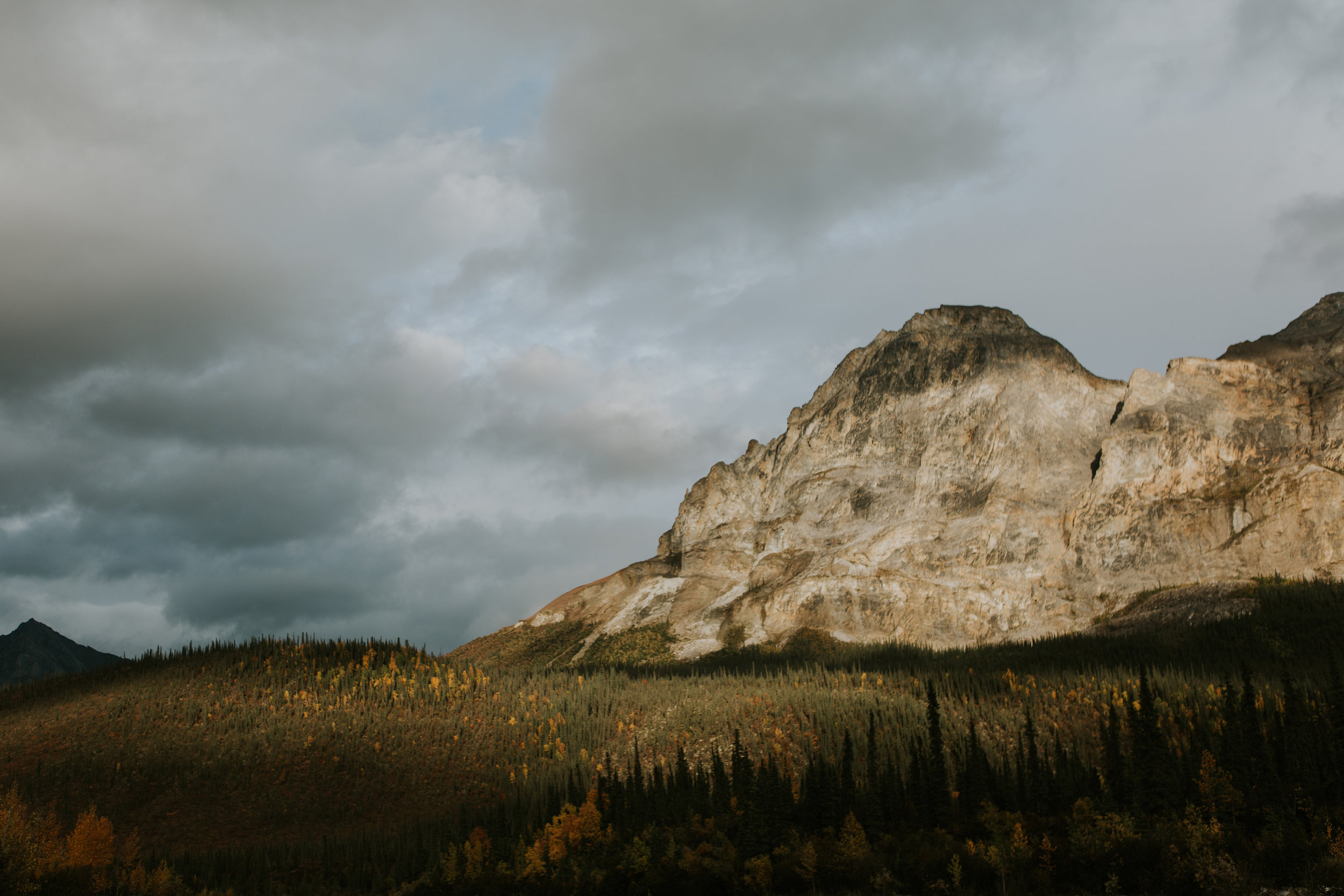 CindyGiovagnoli_Alaska_KoyukukRiver_SukakpakMountain_JimRiver_ArcticCircle_fly_fishing_September-022.jpg