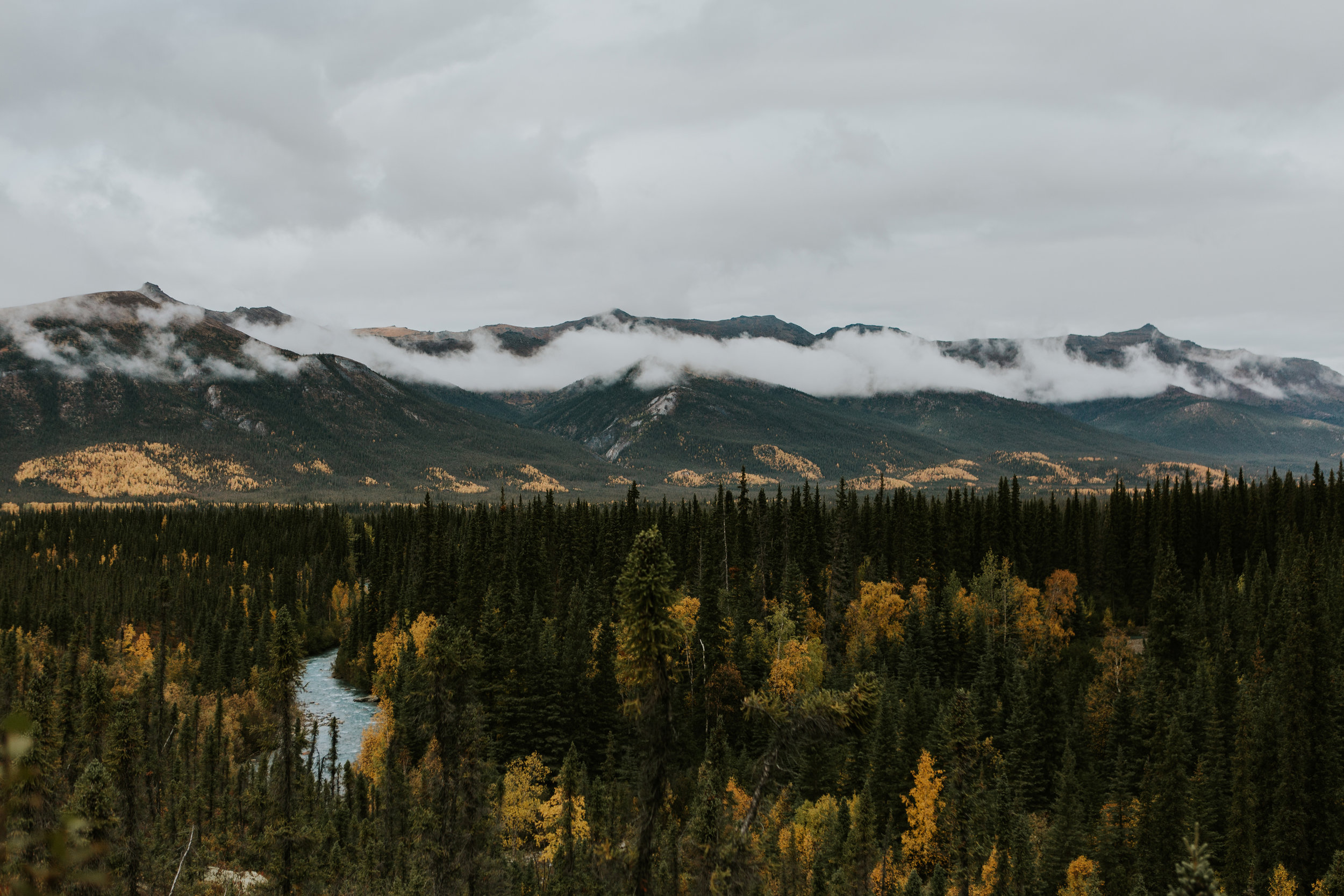CindyGiovagnoli_Alaska_KoyukukRiver_SukakpakMountain_JimRiver_ArcticCircle_fly_fishing_September-028.jpg