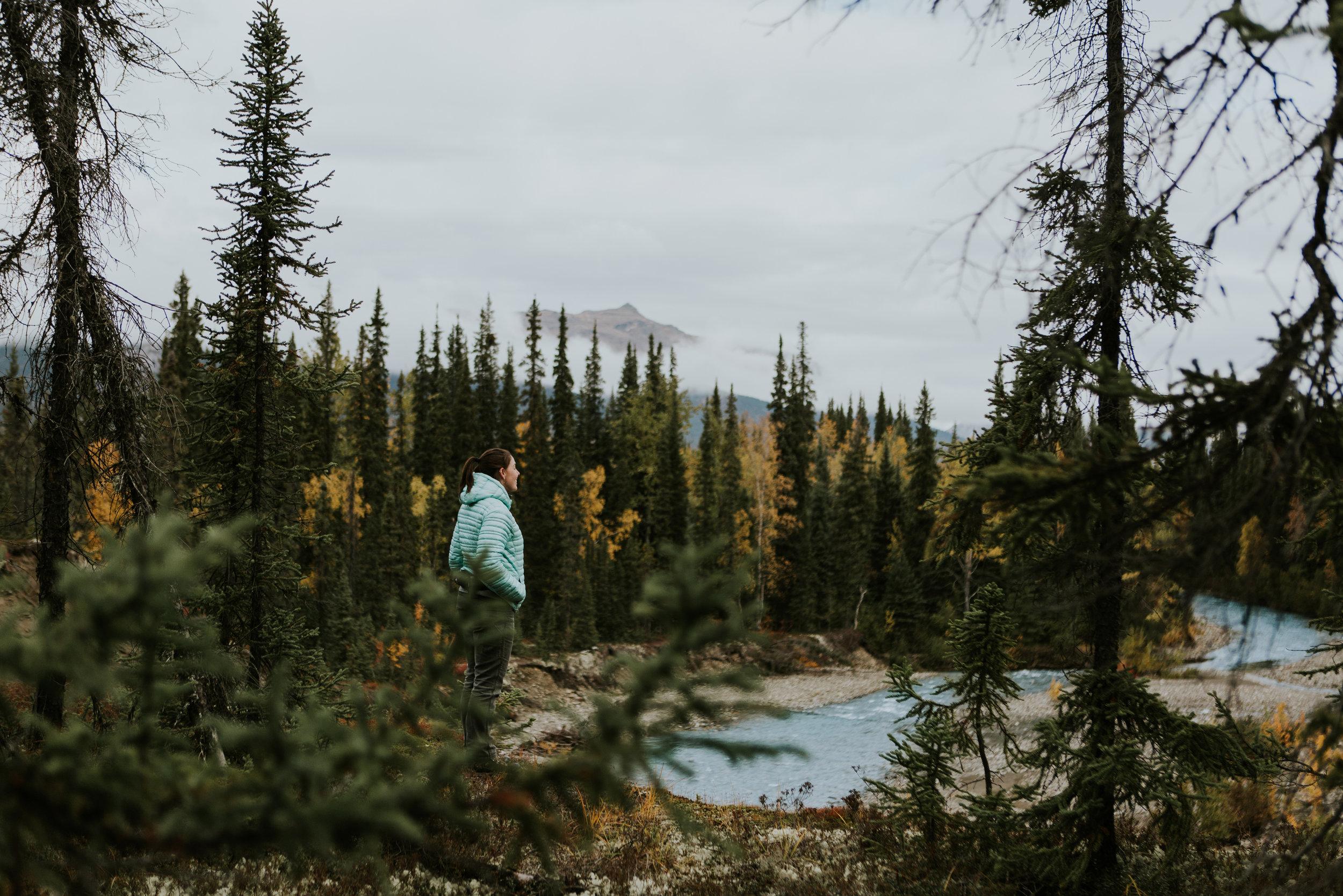 CindyGiovagnoli_Alaska_KoyukukRiver_SukakpakMountain_JimRiver_ArcticCircle_fly_fishing_September-031.jpg