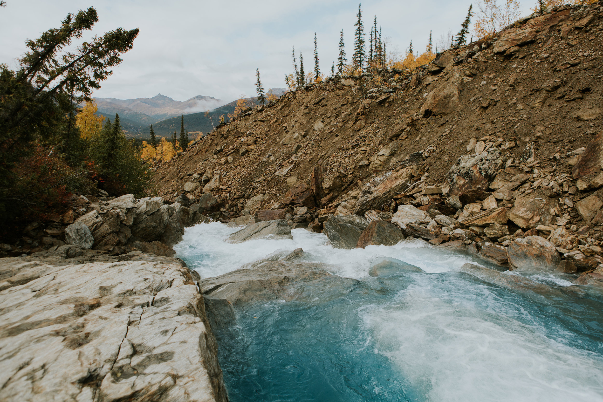 CindyGiovagnoli_Alaska_KoyukukRiver_SukakpakMountain_JimRiver_ArcticCircle_fly_fishing_September-034.jpg
