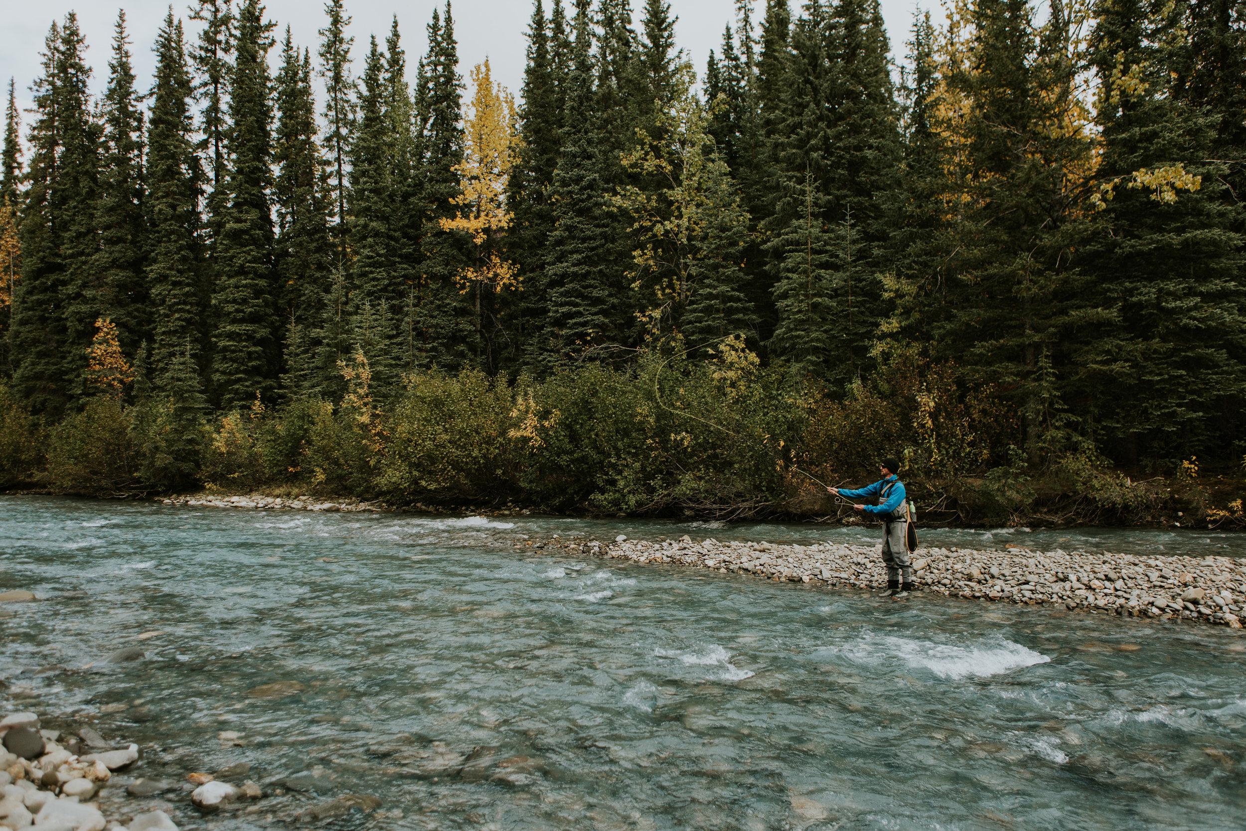 CindyGiovagnoli_Alaska_KoyukukRiver_SukakpakMountain_JimRiver_ArcticCircle_fly_fishing_September-052.jpg