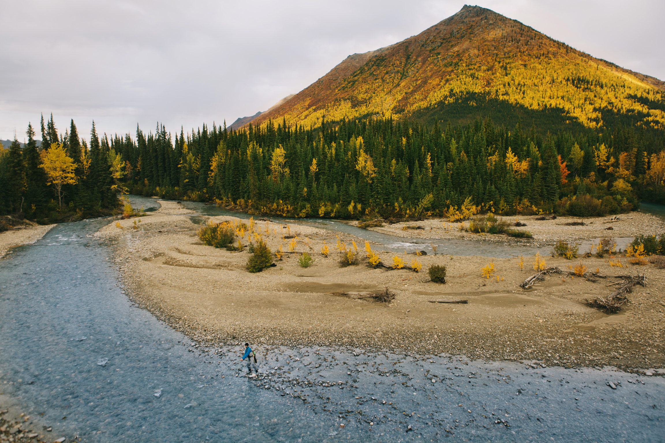 CindyGiovagnoli_Alaska_KoyukukRiver_SukakpakMountain_JimRiver_ArcticCircle_fly_fishing_September-054.jpg