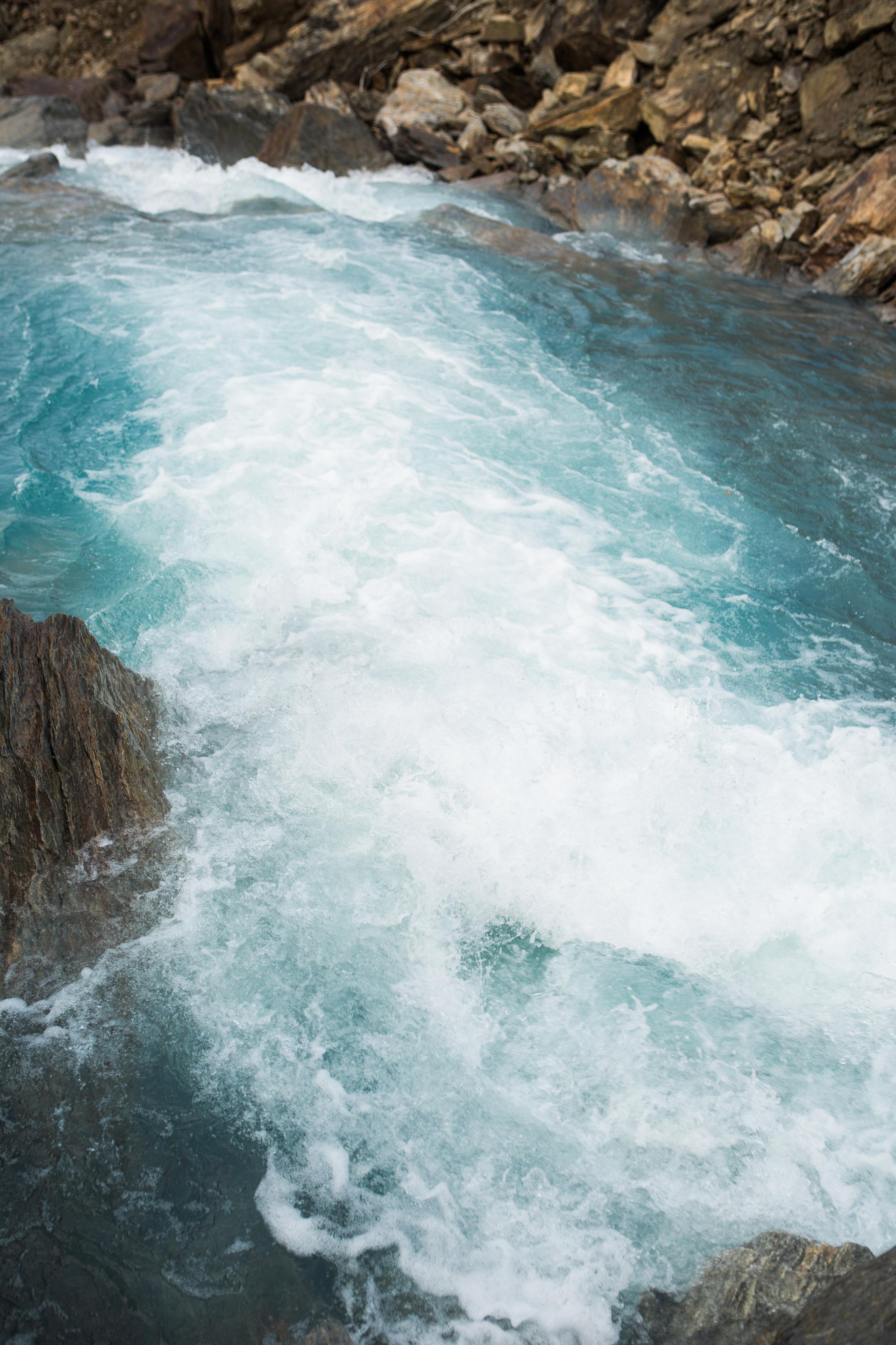 CindyGiovagnoli_Alaska_KoyukukRiver_SukakpakMountain_JimRiver_ArcticCircle_fly_fishing_September-056.jpg