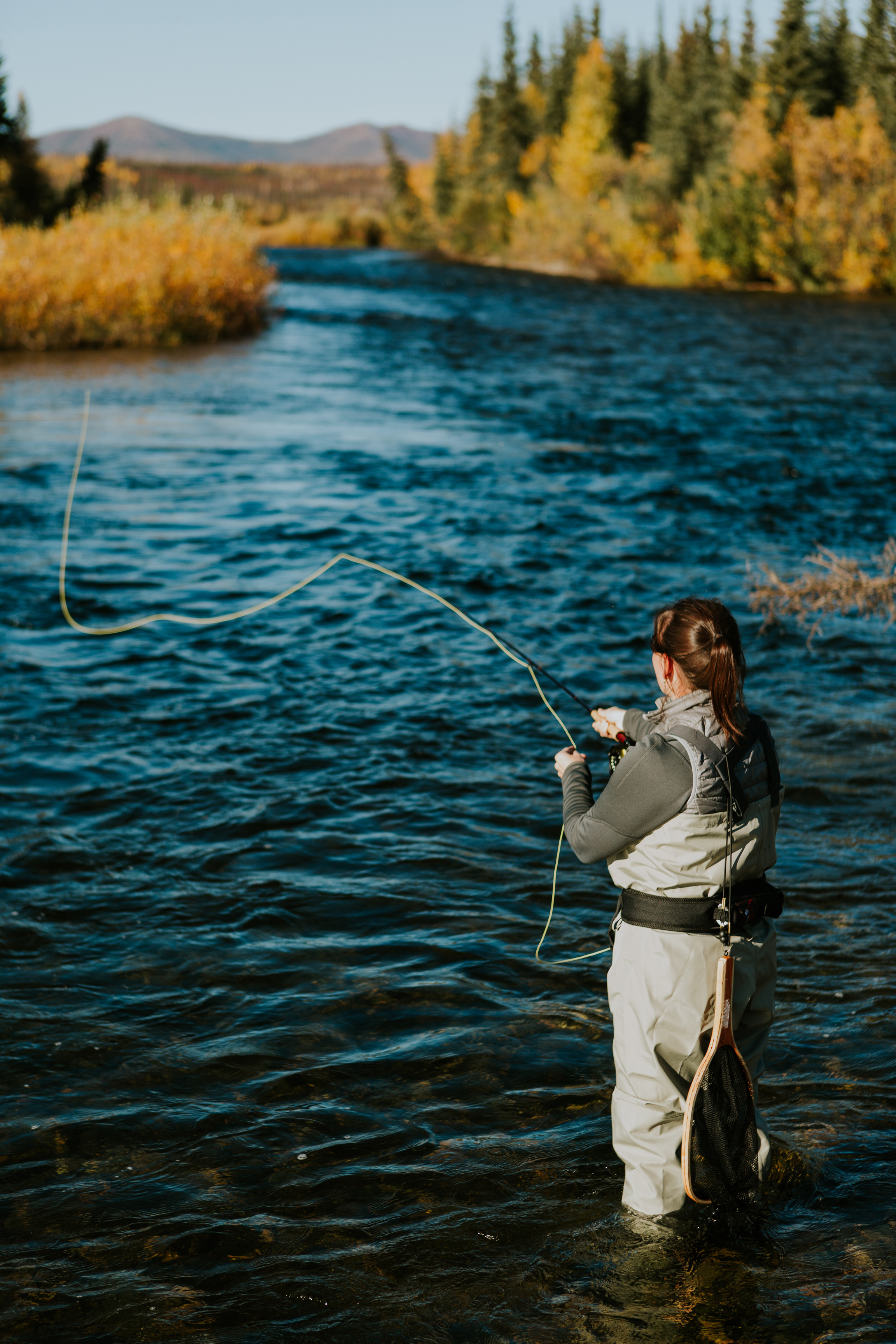 CindyGiovagnoli_Alaska_KoyukukRiver_SukakpakMountain_JimRiver_ArcticCircle_fly_fishing_September-060.jpg