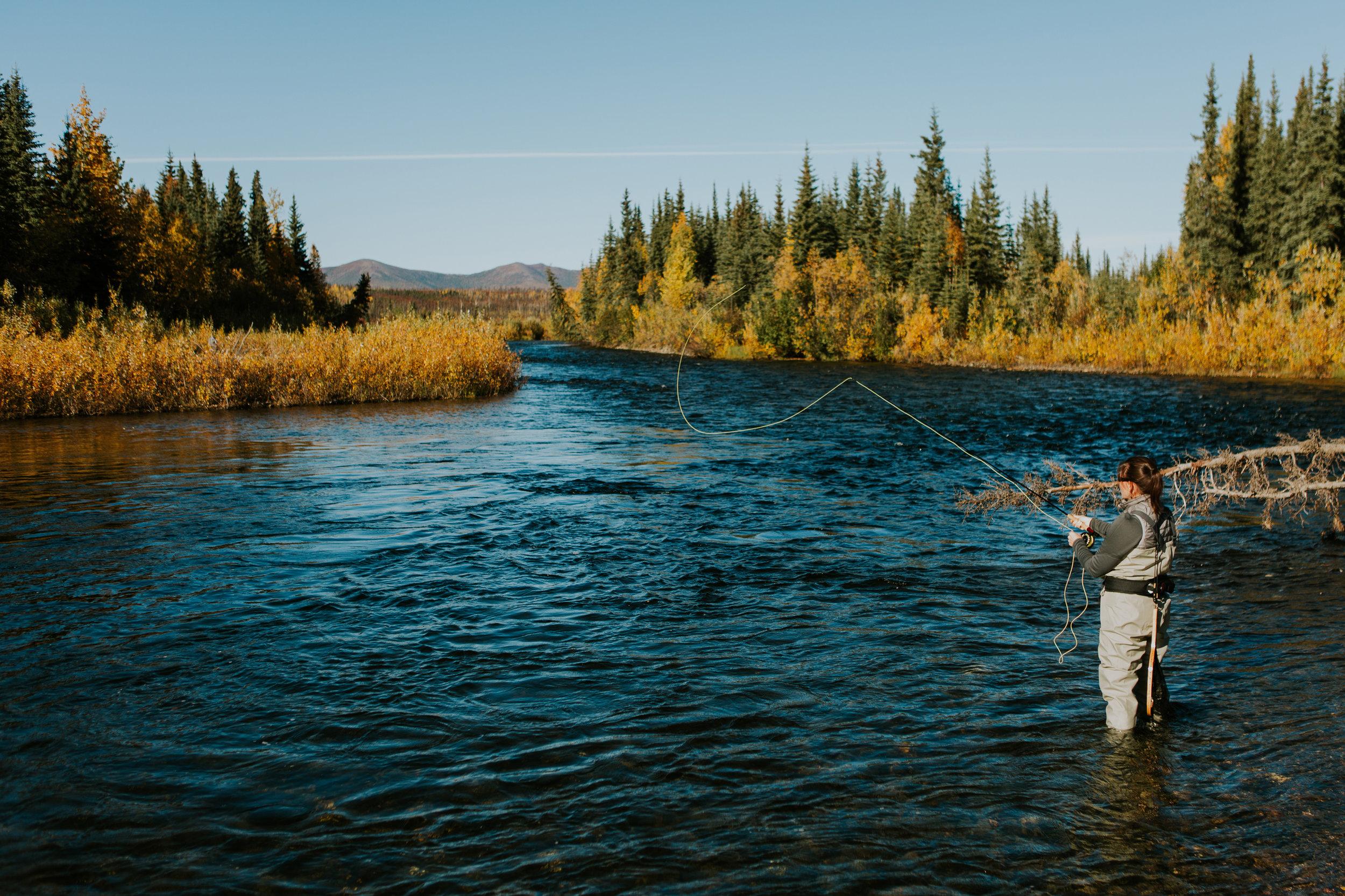 CindyGiovagnoli_Alaska_KoyukukRiver_SukakpakMountain_JimRiver_ArcticCircle_fly_fishing_September-063.jpg
