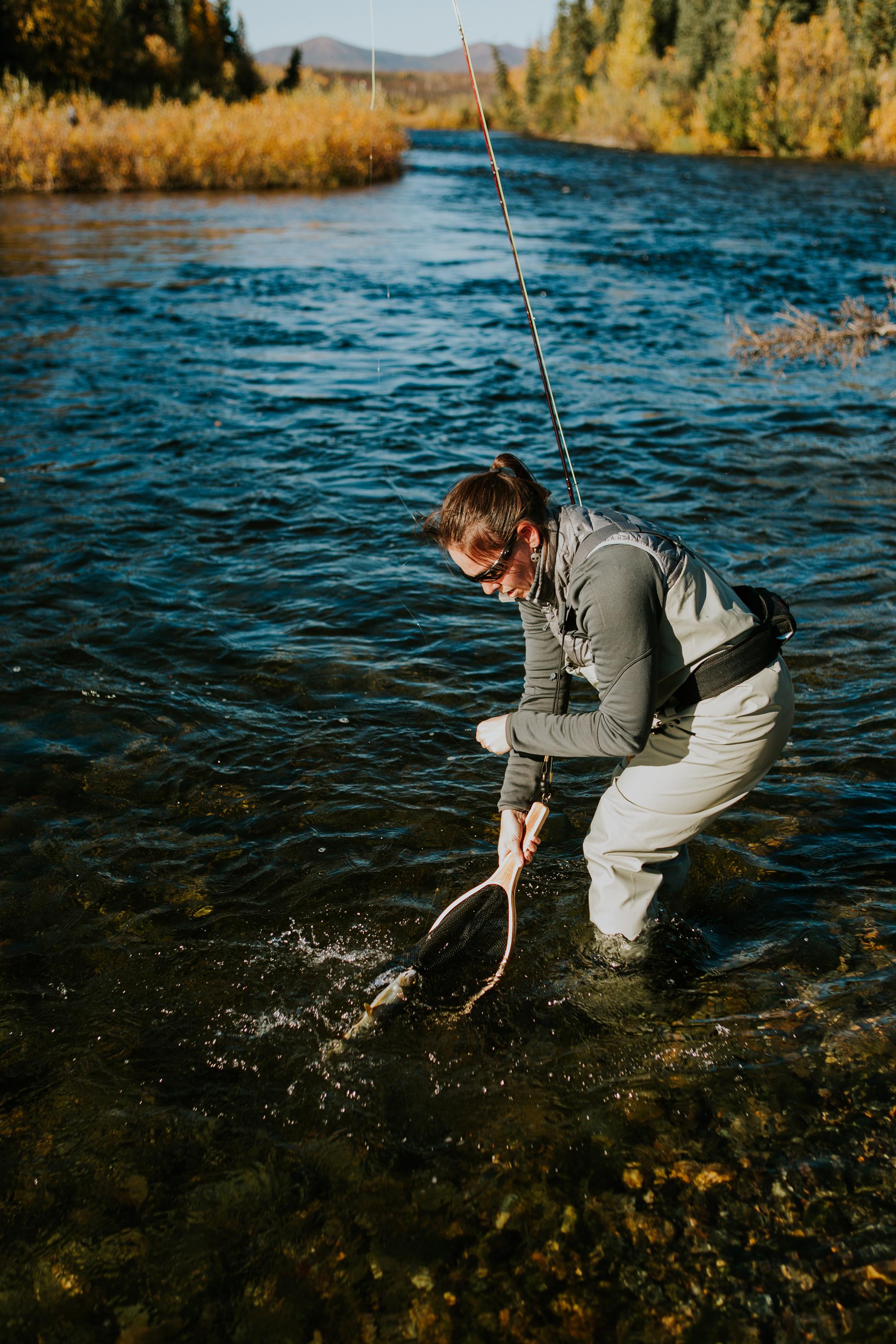CindyGiovagnoli_Alaska_KoyukukRiver_SukakpakMountain_JimRiver_ArcticCircle_fly_fishing_September-065.jpg
