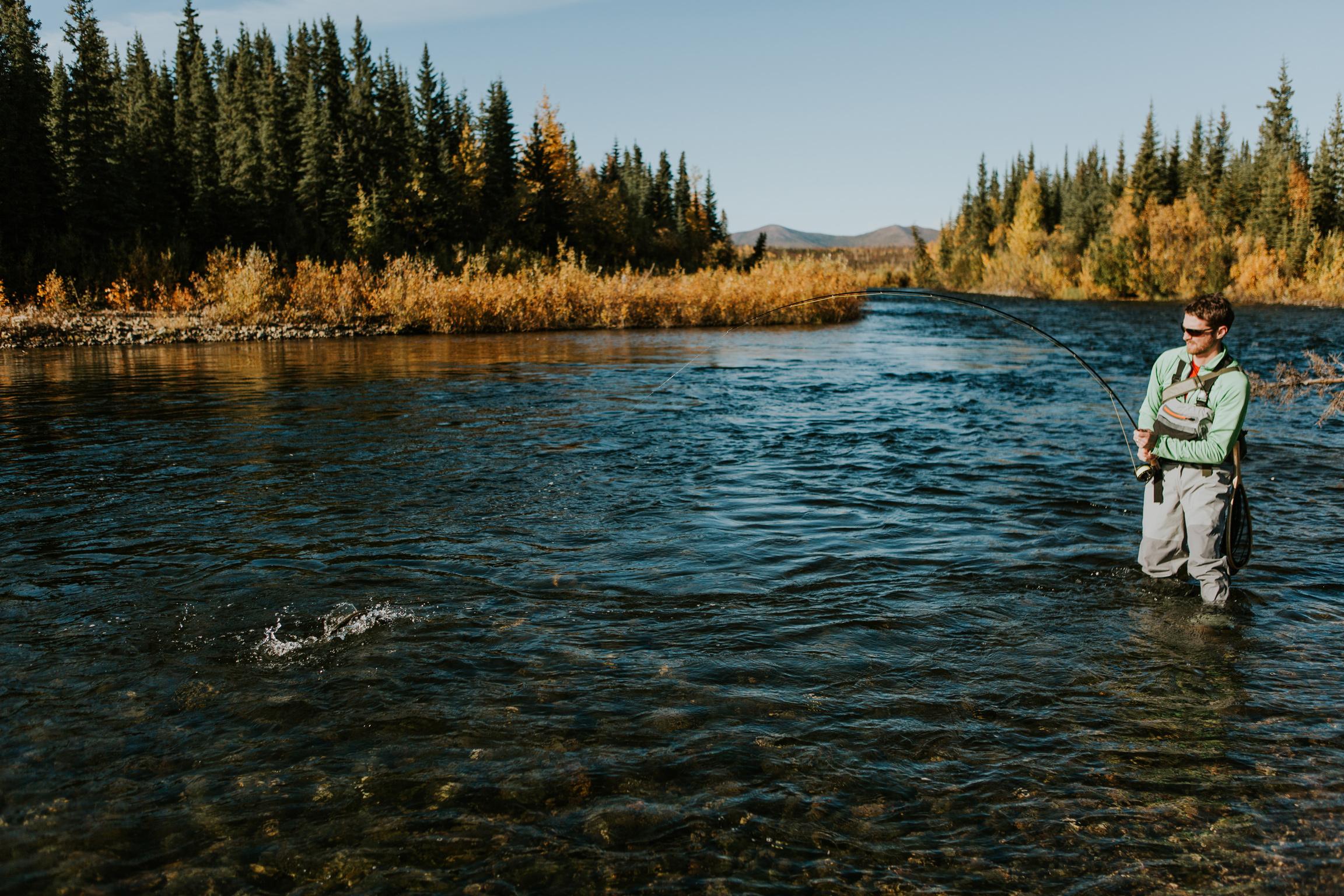 CindyGiovagnoli_Alaska_KoyukukRiver_SukakpakMountain_JimRiver_ArcticCircle_fly_fishing_September-068.jpg