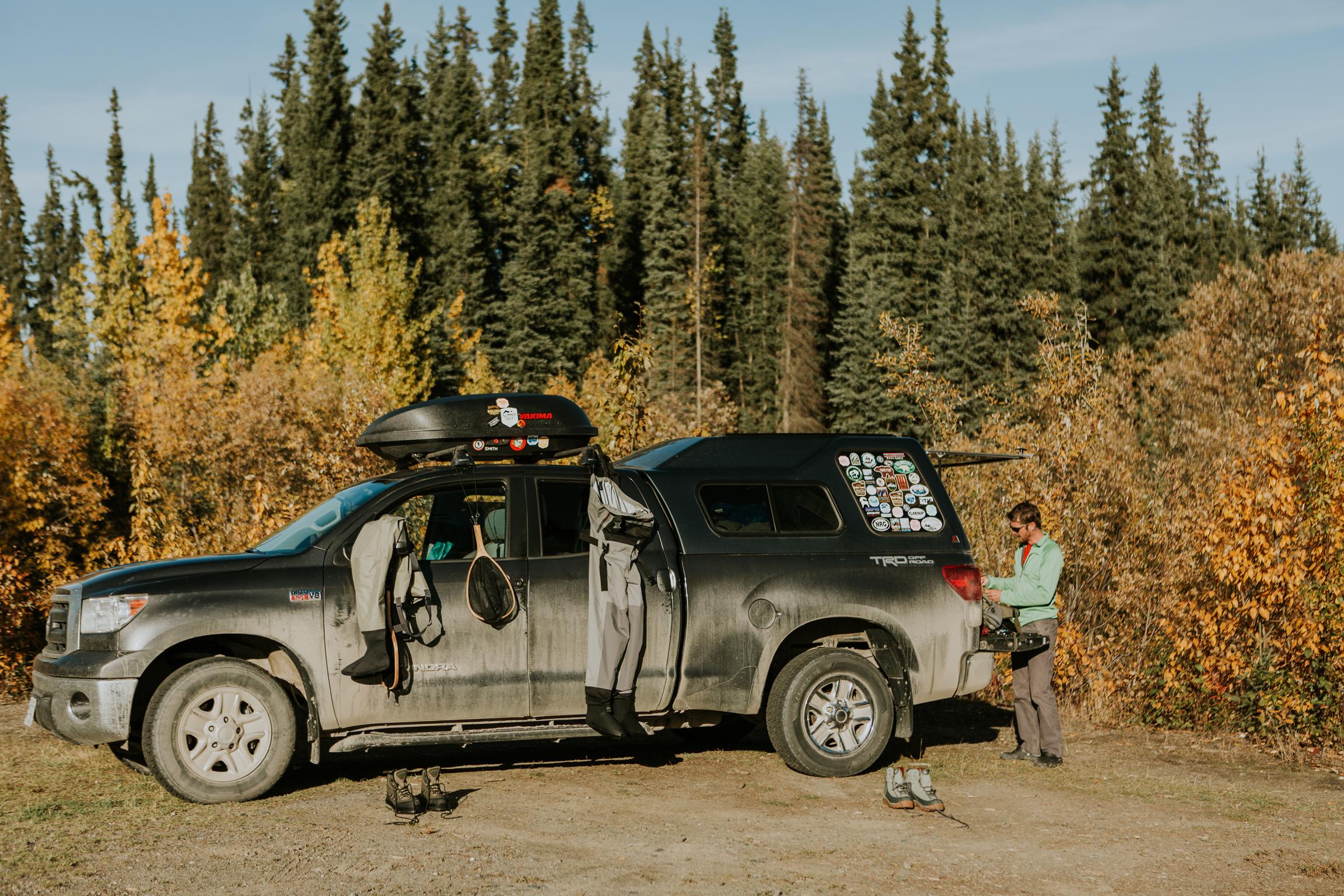 CindyGiovagnoli_Alaska_KoyukukRiver_SukakpakMountain_JimRiver_ArcticCircle_fly_fishing_September-070.jpg
