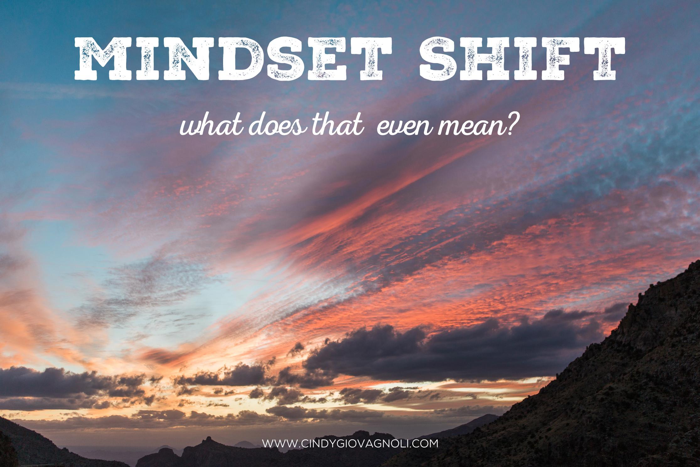 CindyGiovagnoli_mindset_7-10-19.jpg