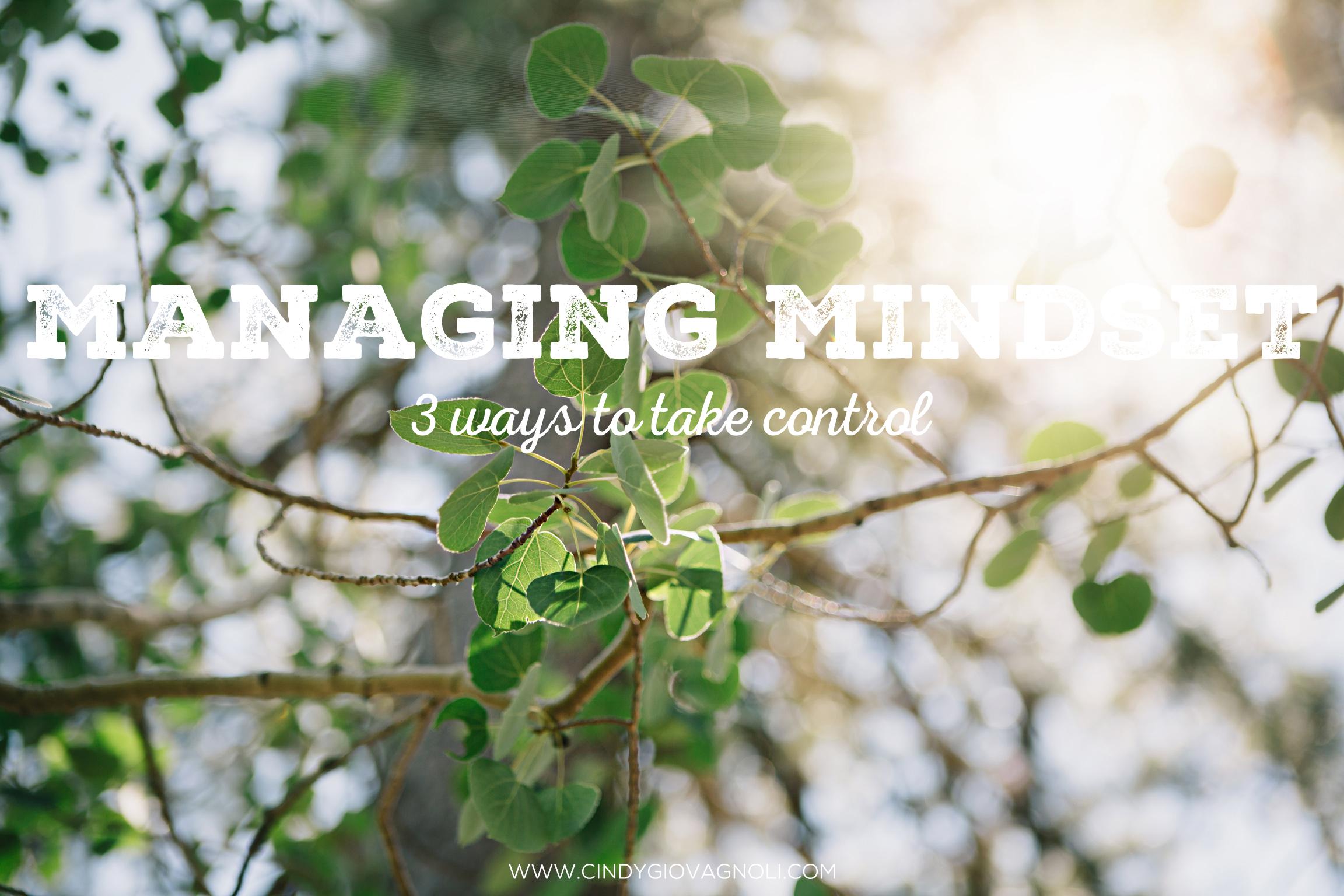 CindyGiovagnoli_managing_mindset_coaching-001.jpg