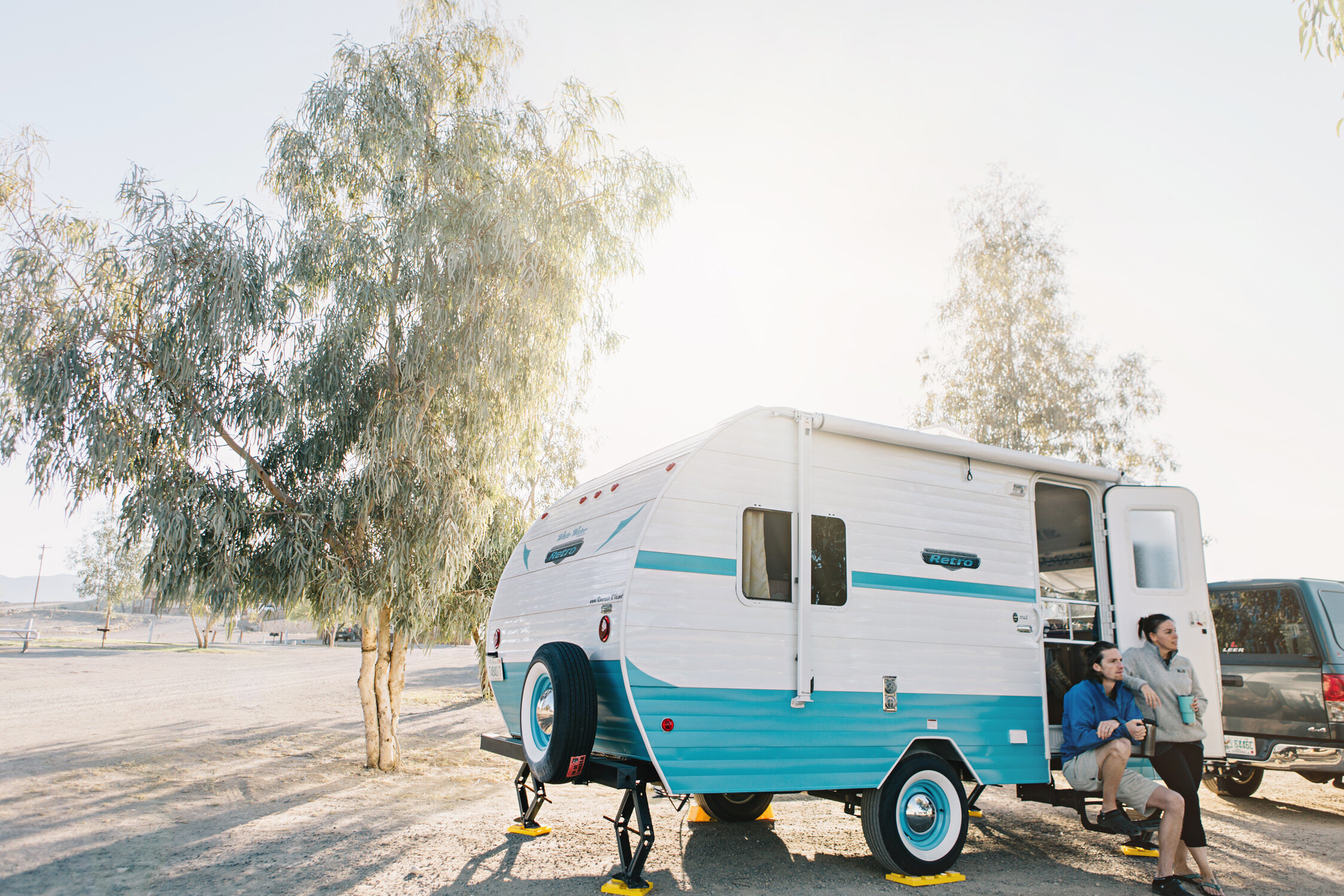 CindyGiovagnoli_Road_Trip_Travel_National_Parks_Explore_America-002.jpg