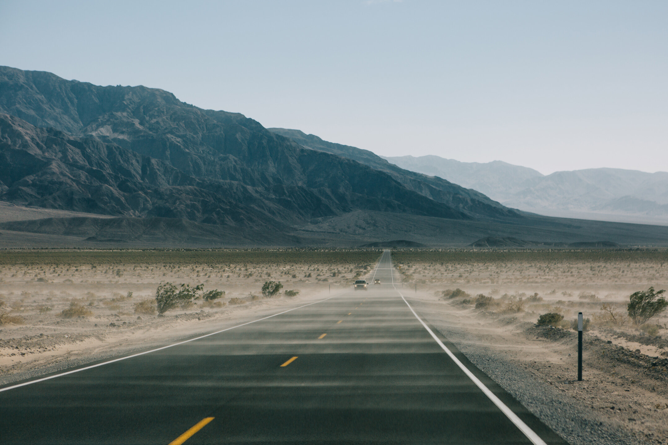CindyGiovagnoli_Road_Trip_Travel_National_Parks_Explore_America-014.jpg