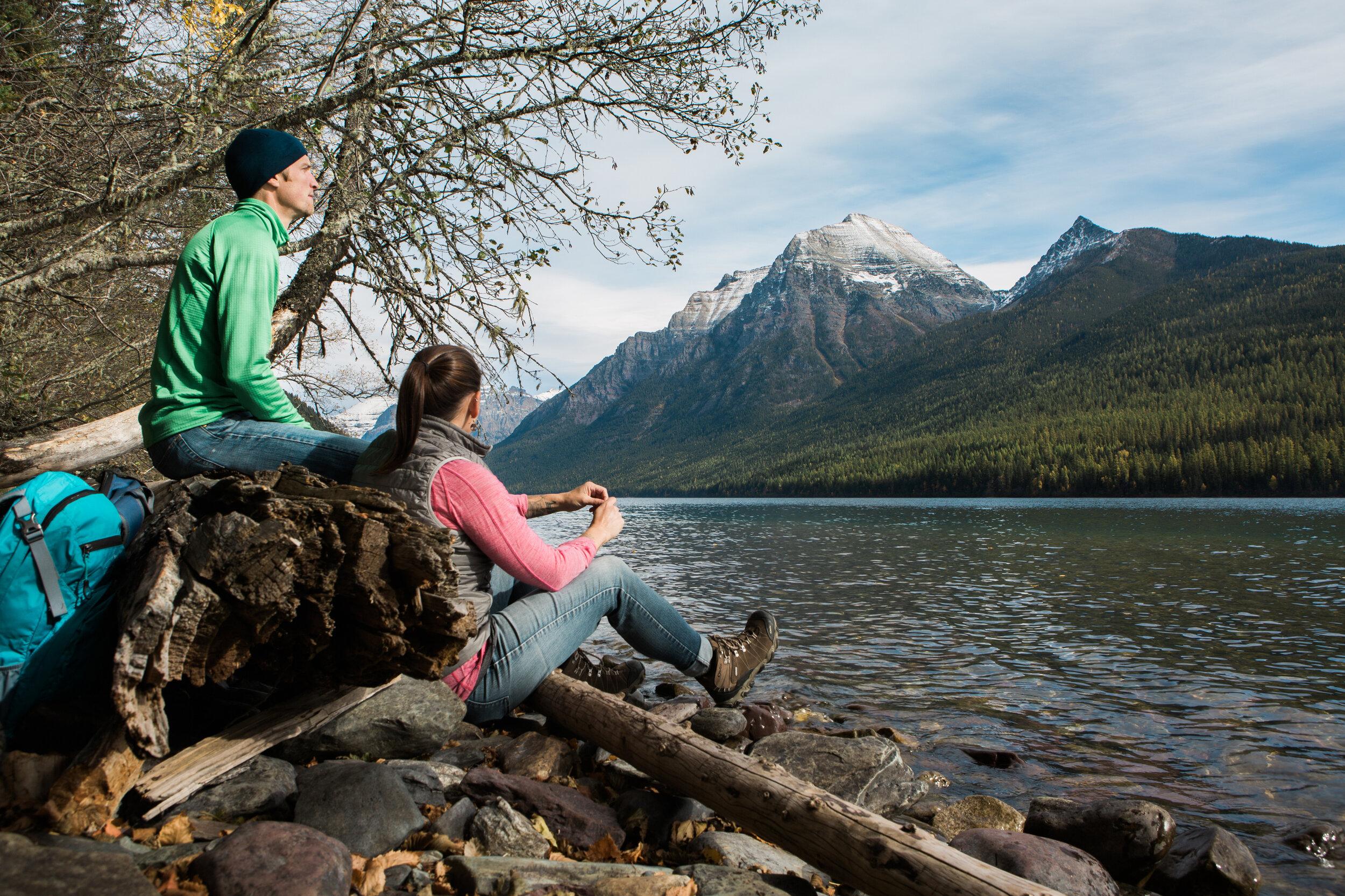 CindyGiovagnoli_Road_Trip_Travel_National_Parks_Explore_America-042.jpg