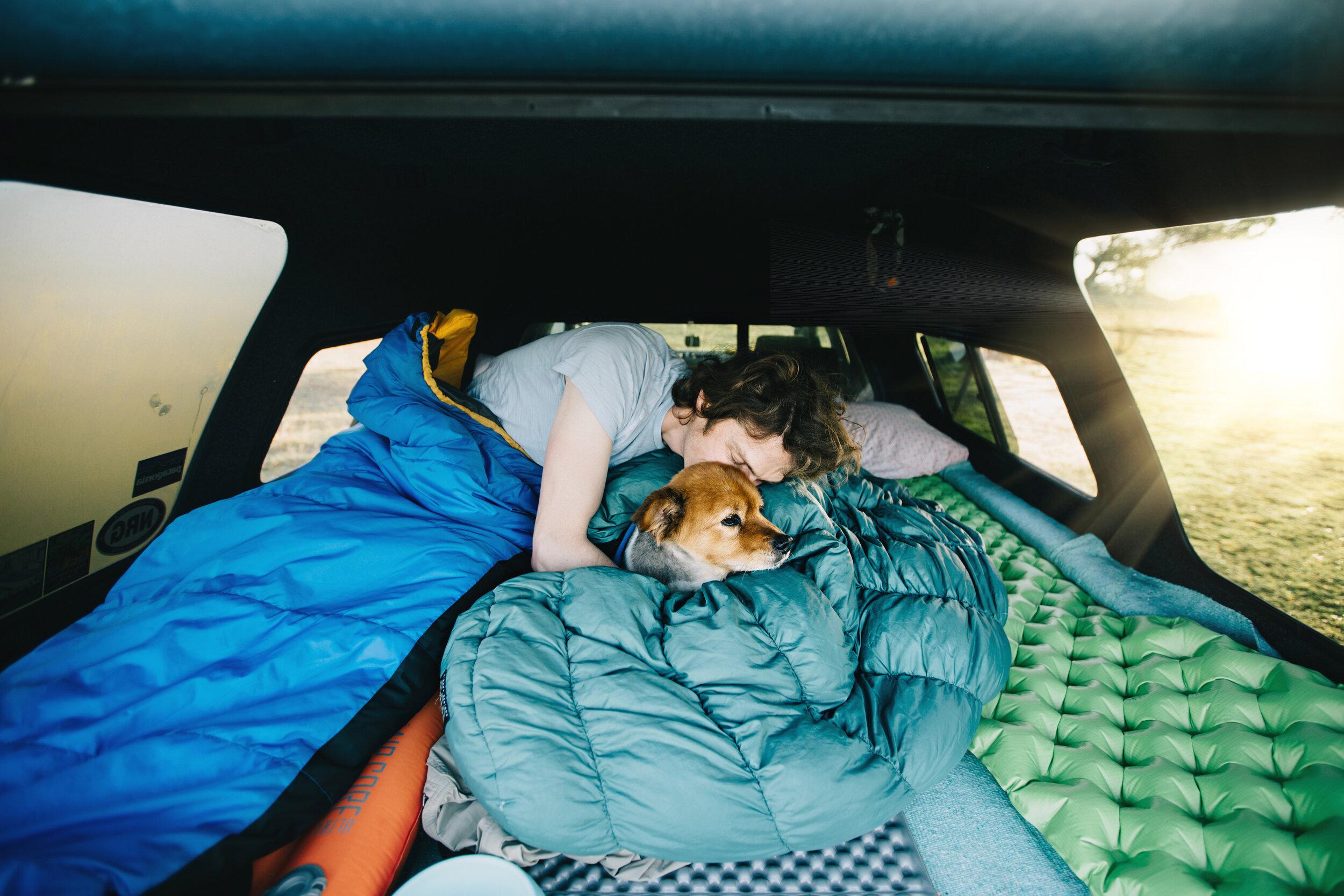 CindyGiovagnoli_Road_Trip_Travel_National_Parks_Explore_America-057.jpg