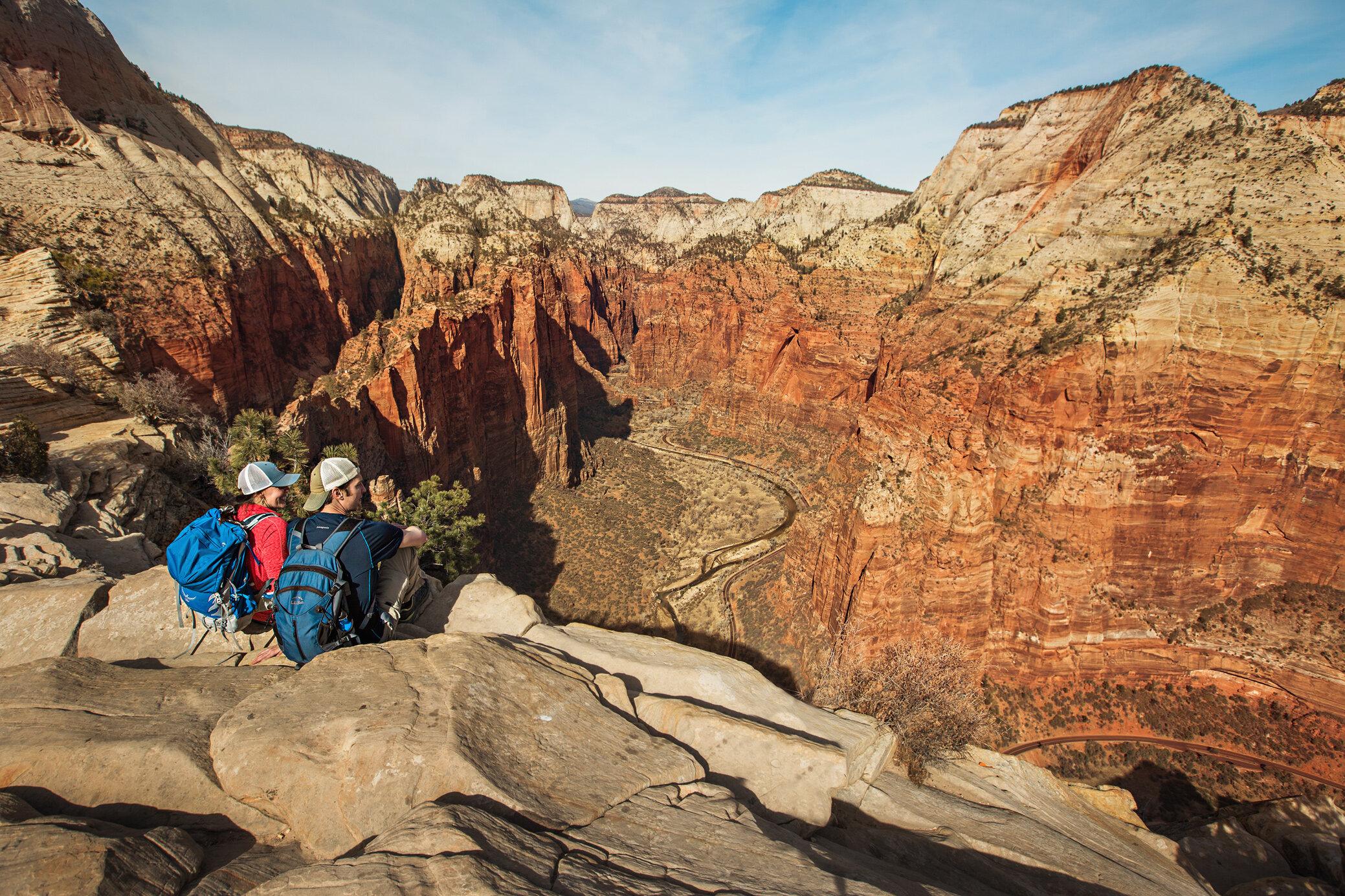 CindyGiovagnoli_Road_Trip_Travel_National_Parks_Explore_America-085.jpg