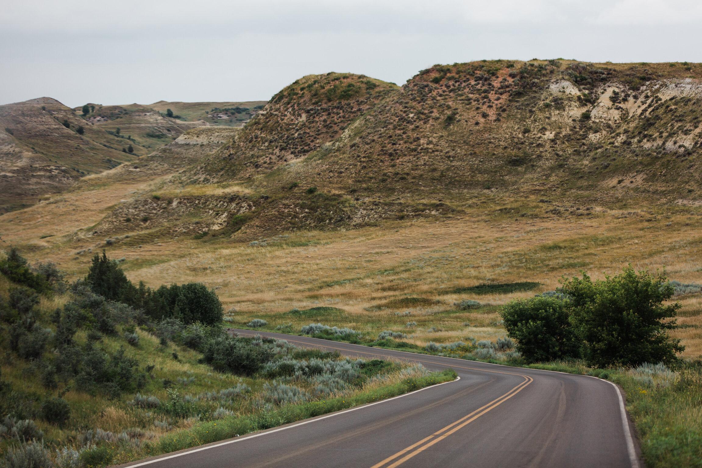 CindyGiovagnoli_Theadore_Roosevelt_National_Park_Glacier_North_Dakota_Montana-001.jpg