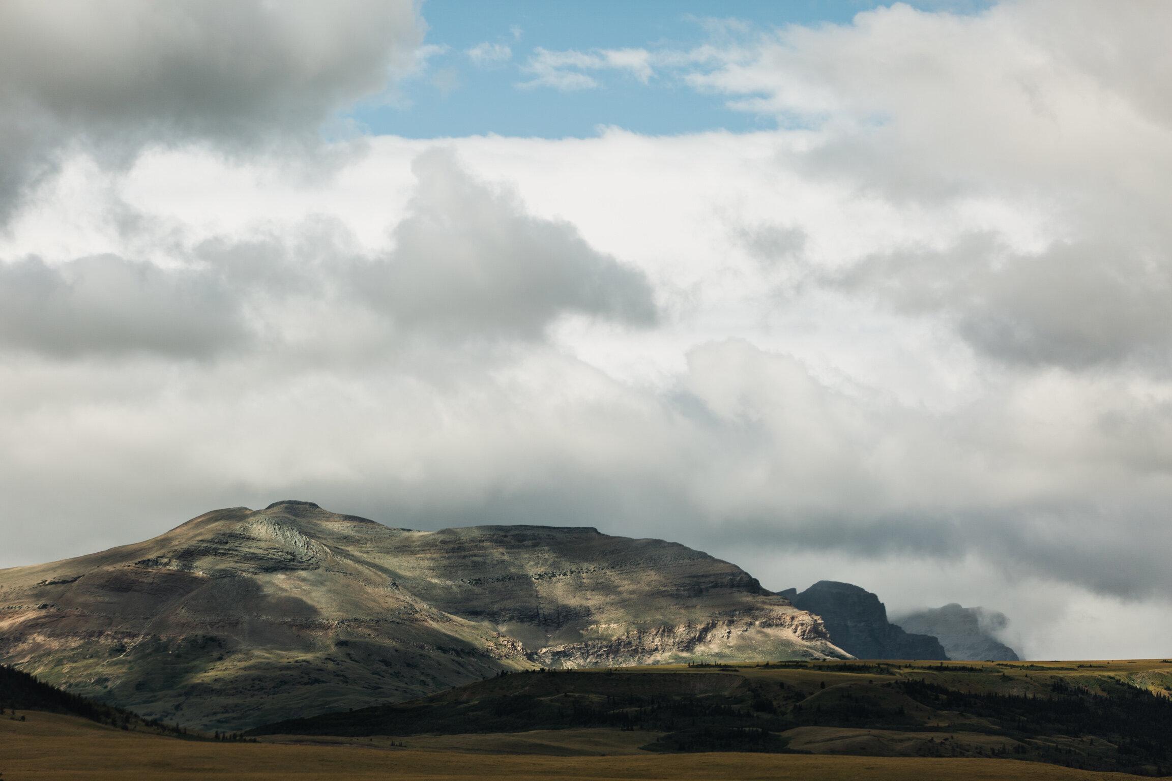CindyGiovagnoli_Theadore_Roosevelt_National_Park_Glacier_North_Dakota_Montana-015.jpg