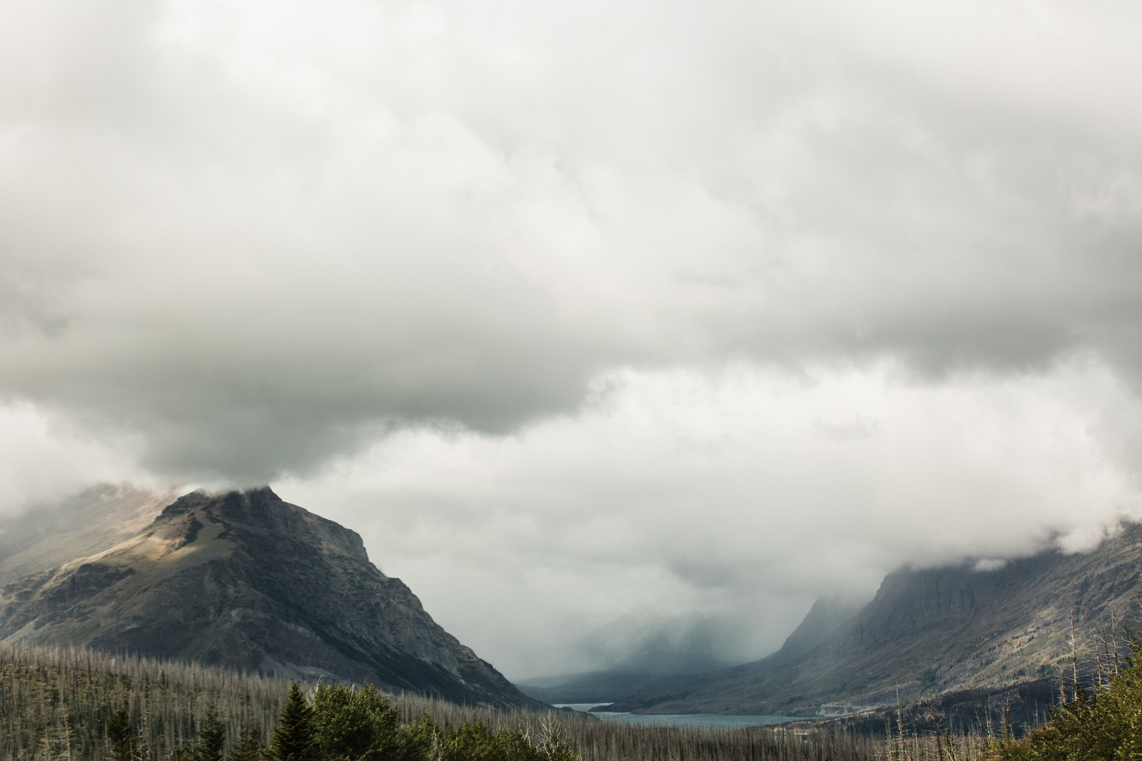 CindyGiovagnoli_Theadore_Roosevelt_National_Park_Glacier_North_Dakota_Montana-018.jpg
