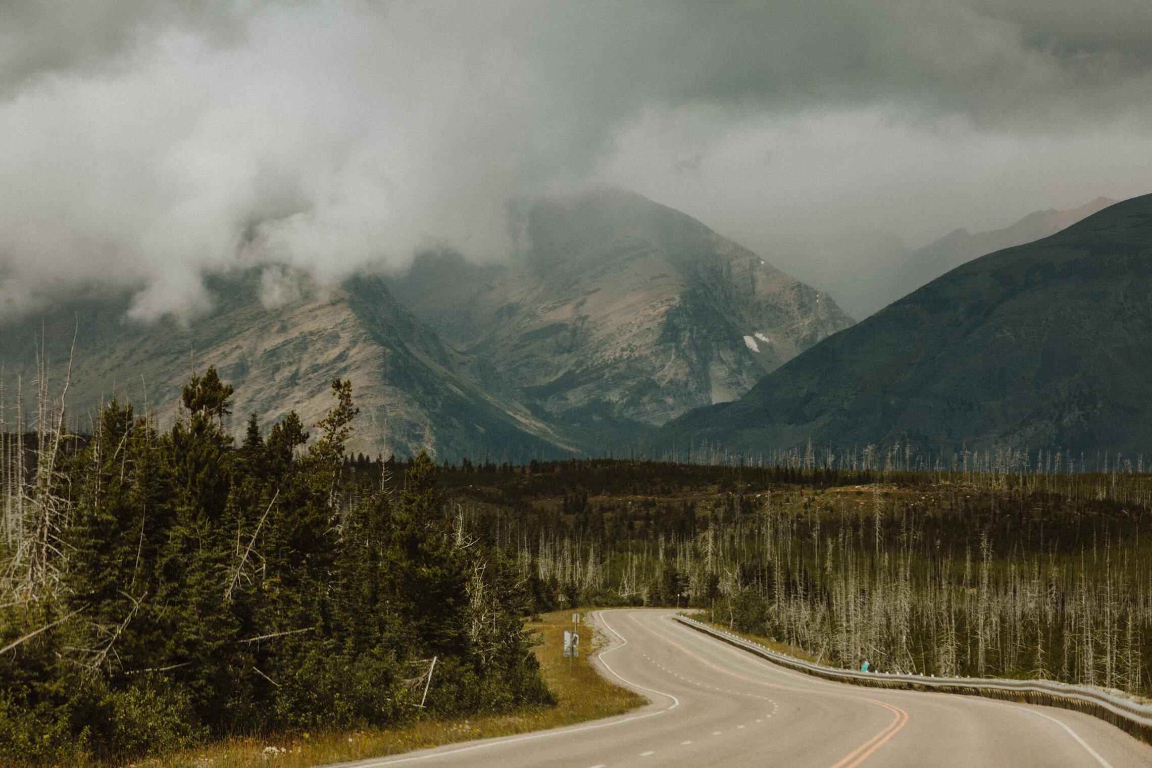 CindyGiovagnoli_Theadore_Roosevelt_National_Park_Glacier_North_Dakota_Montana-017.jpg