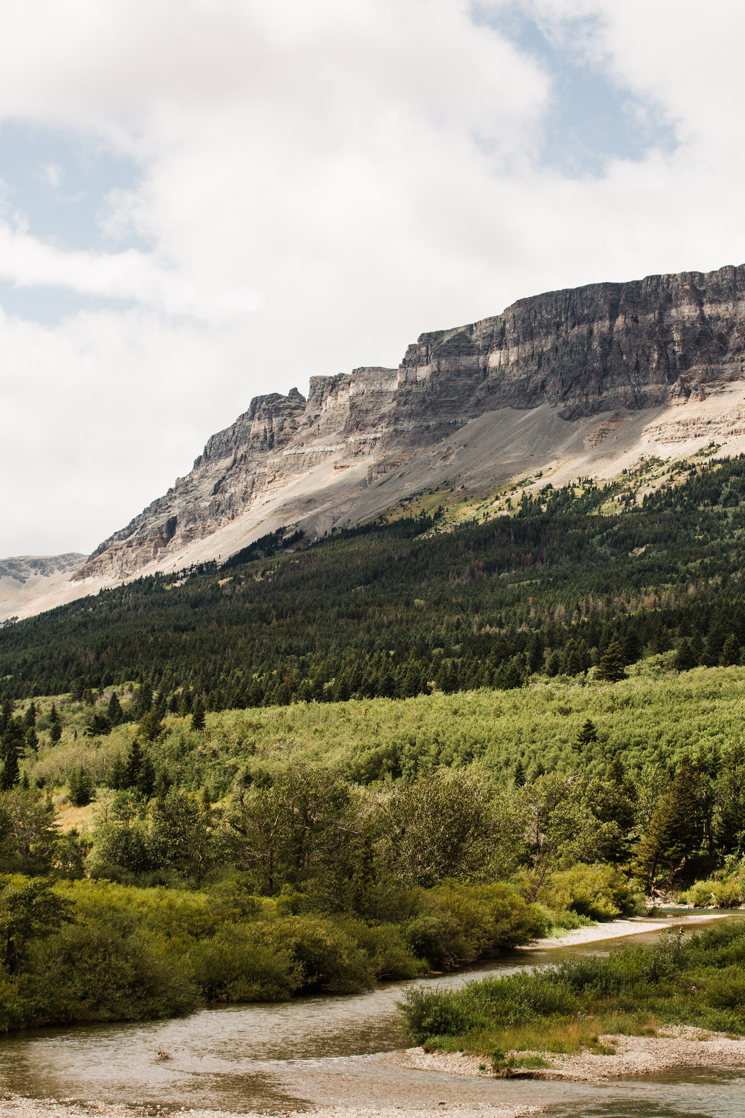 CindyGiovagnoli_Theadore_Roosevelt_National_Park_Glacier_North_Dakota_Montana-019.jpg