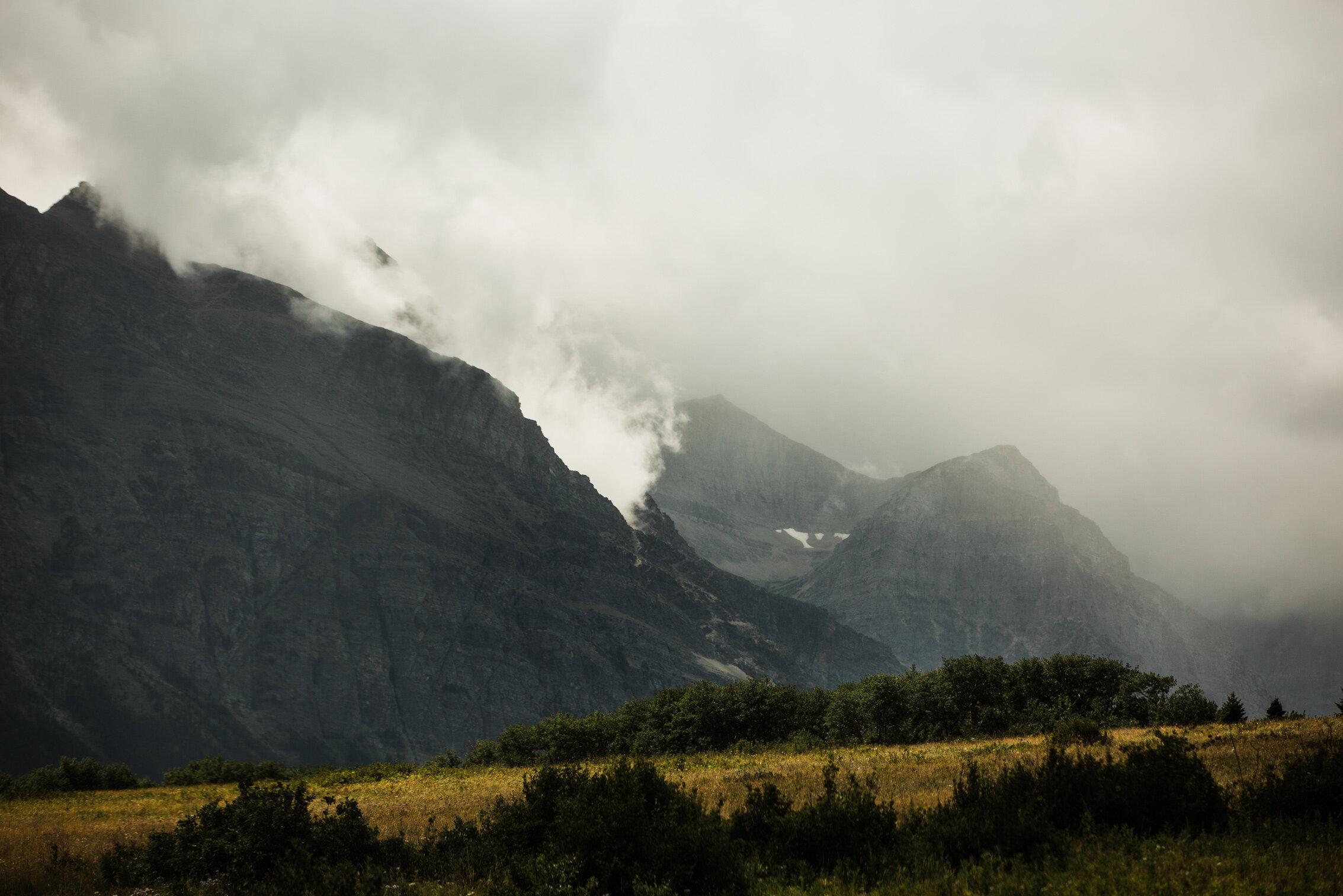 CindyGiovagnoli_Theadore_Roosevelt_National_Park_Glacier_North_Dakota_Montana-021.jpg