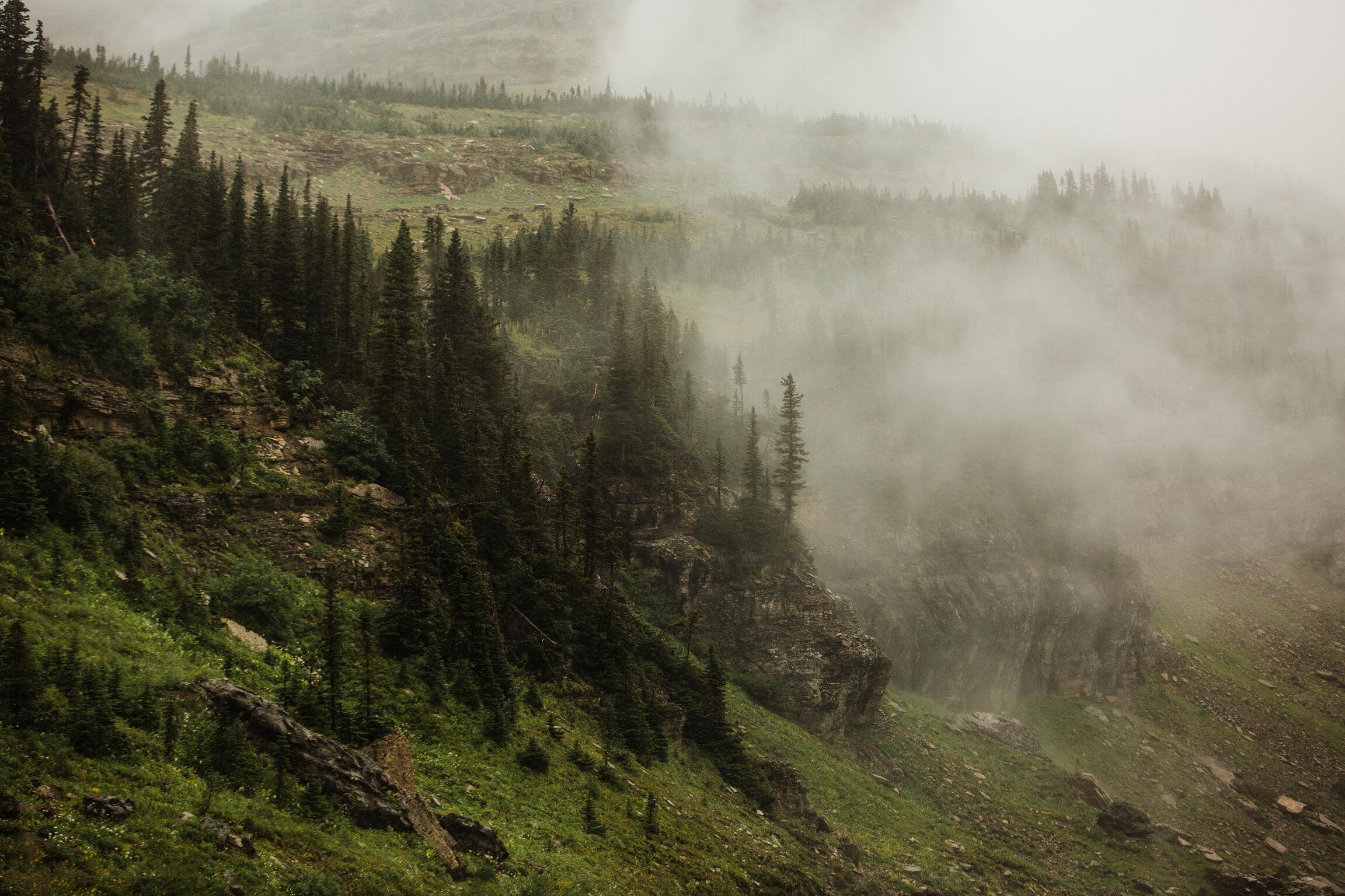 CindyGiovagnoli_Theadore_Roosevelt_National_Park_Glacier_North_Dakota_Montana-023.jpg
