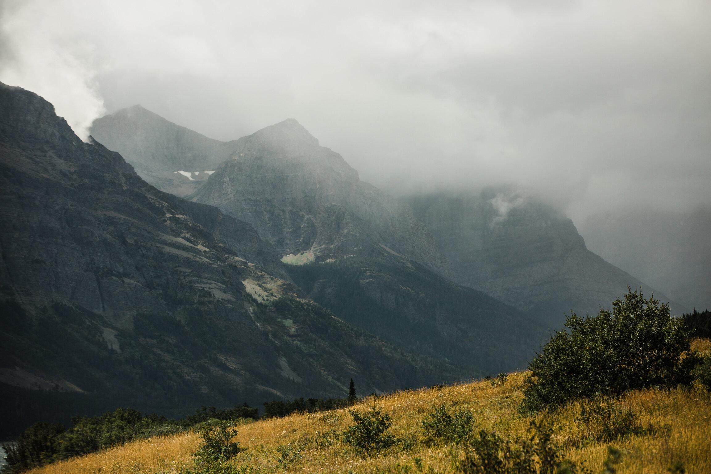 CindyGiovagnoli_Theadore_Roosevelt_National_Park_Glacier_North_Dakota_Montana-024.jpg