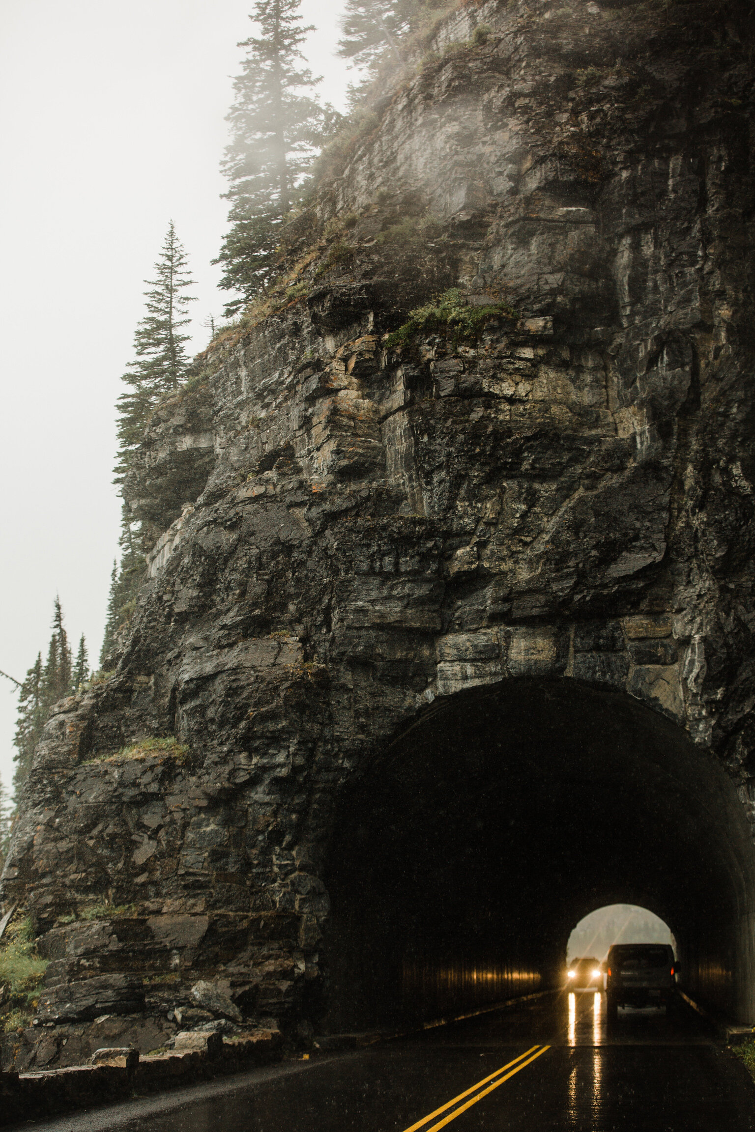 CindyGiovagnoli_Theadore_Roosevelt_National_Park_Glacier_North_Dakota_Montana-025.jpg