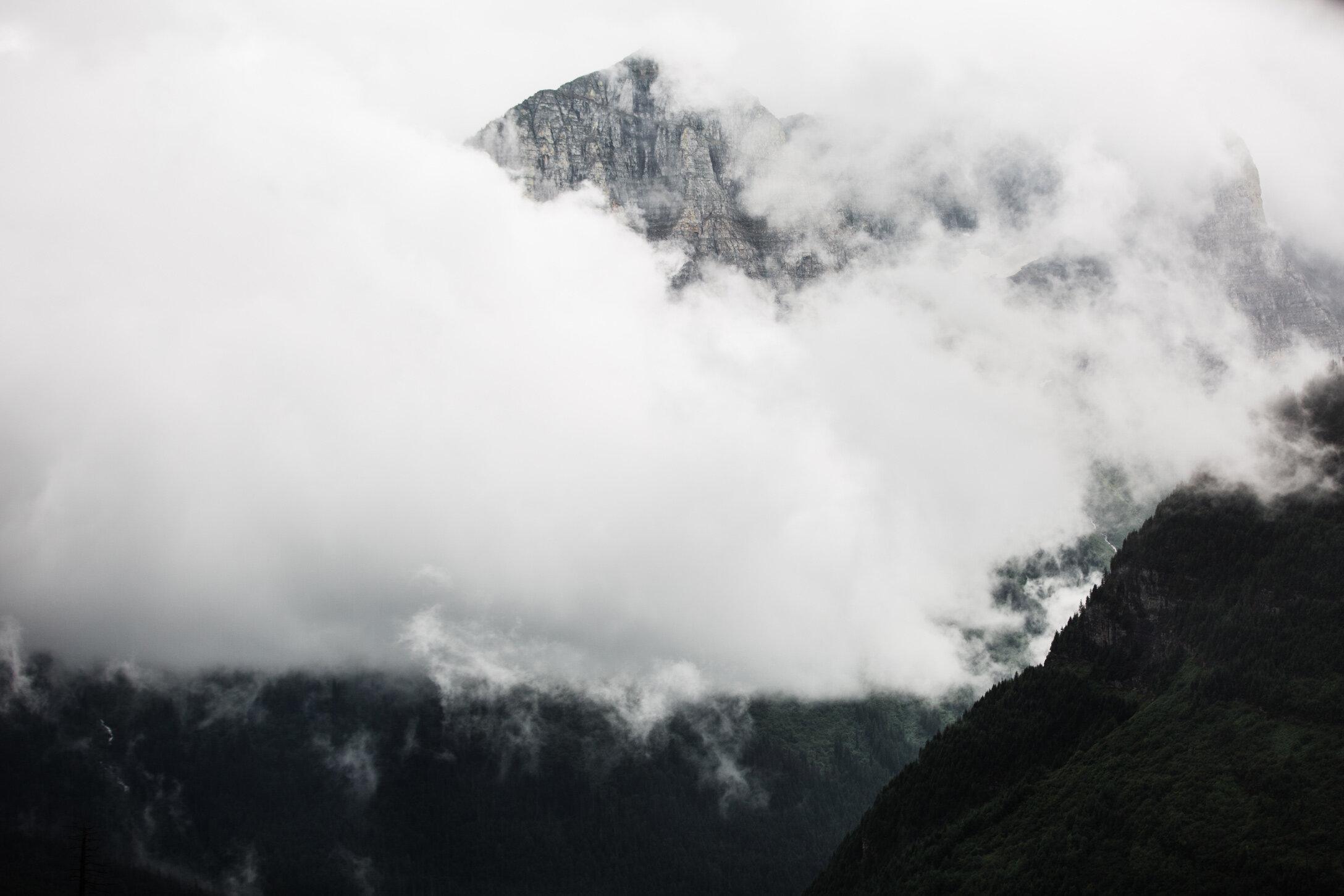 CindyGiovagnoli_Theadore_Roosevelt_National_Park_Glacier_North_Dakota_Montana-031.jpg