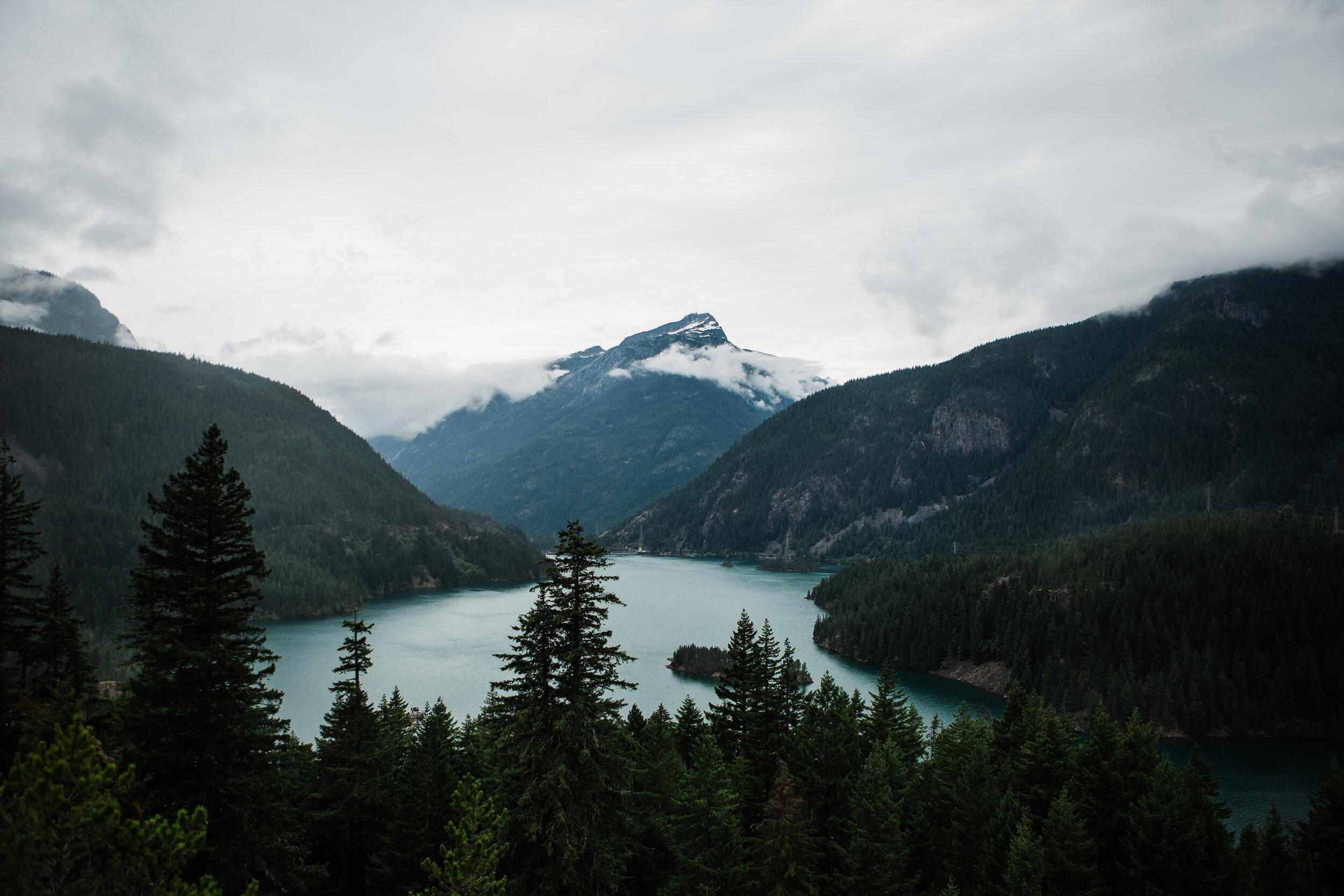 CindyGiovagnoli_North_Cascades_Washington_Nation_Park_camping_outdoors-004.jpg