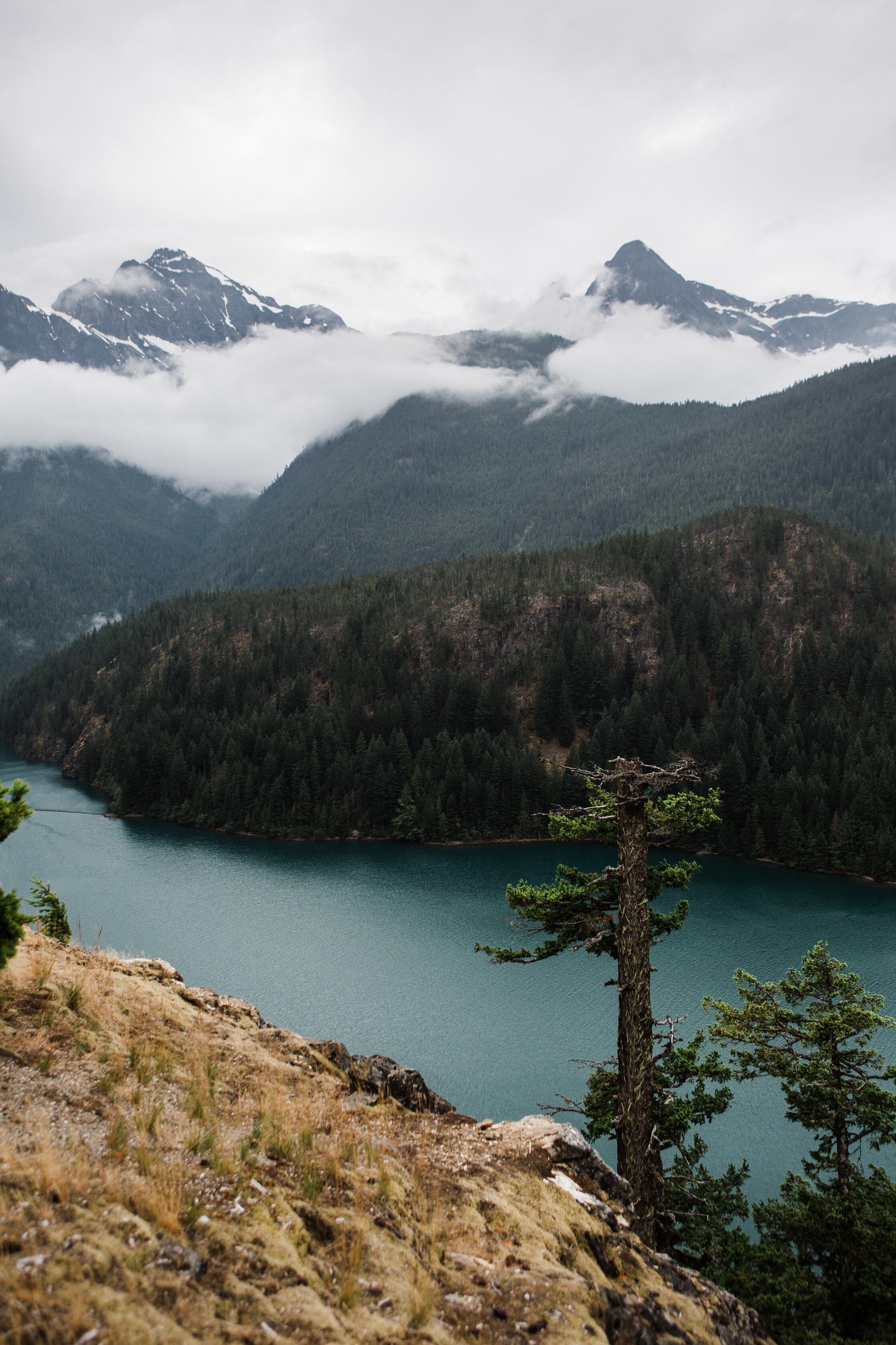 CindyGiovagnoli_North_Cascades_Washington_Nation_Park_camping_outdoors-013.jpg
